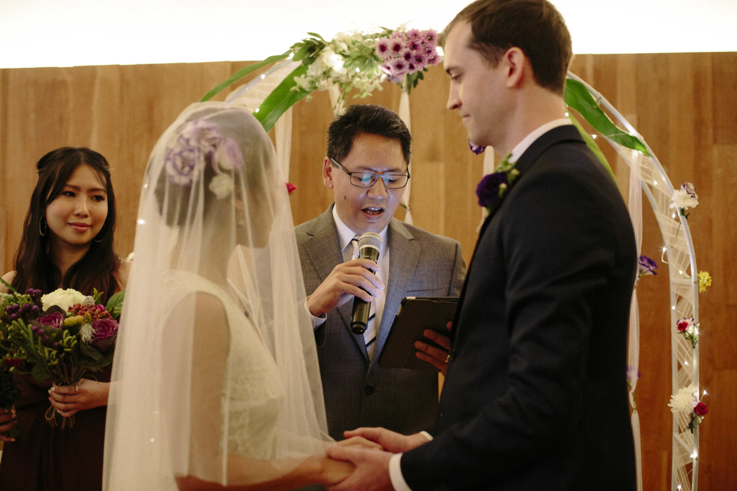 singapore-wedding-photographer-hiram-joyce-038.jpg
