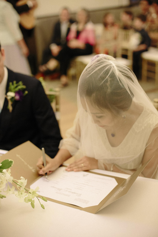 singapore-wedding-photographer-hiram-joyce-043.jpg