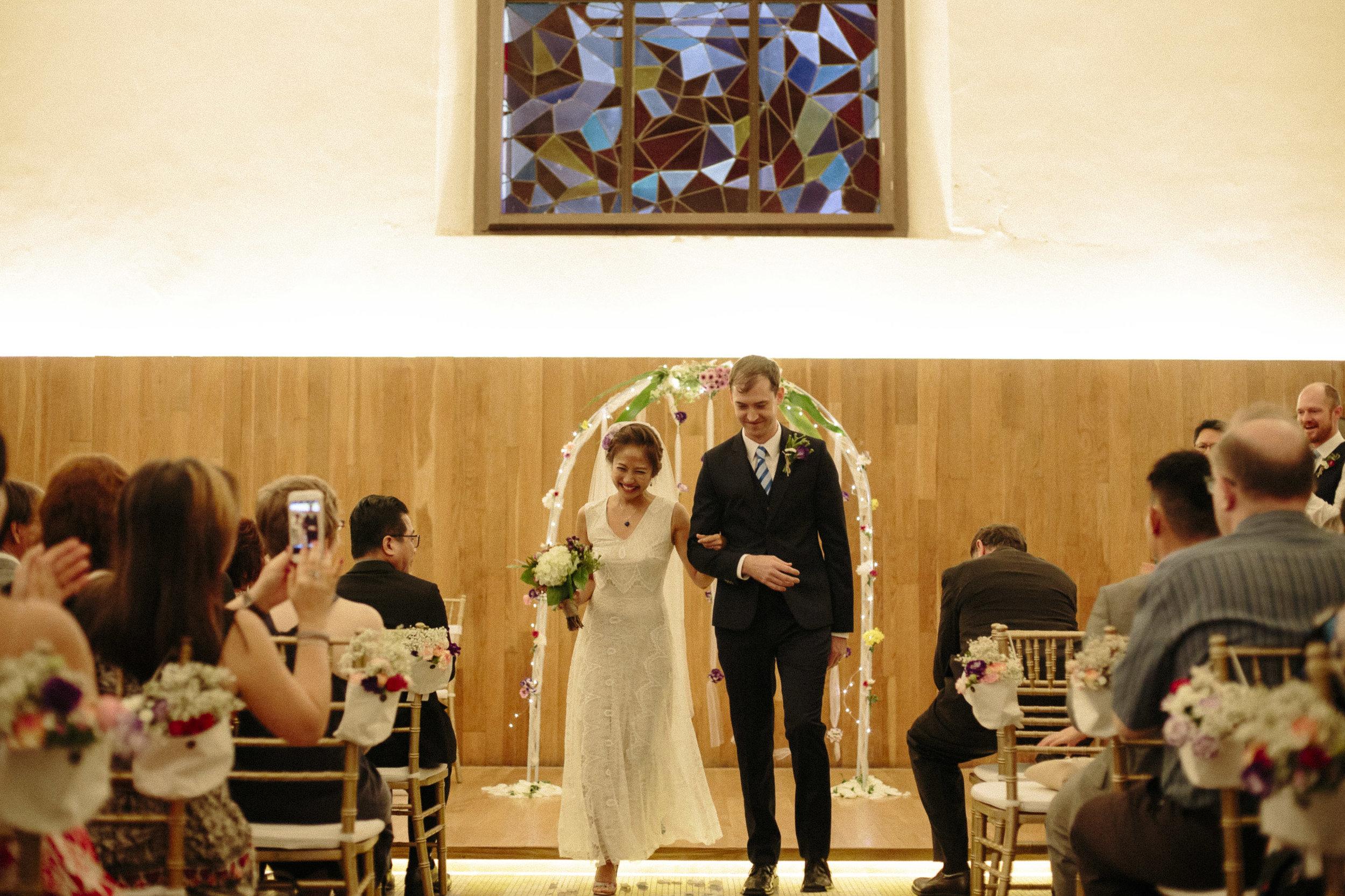 singapore-wedding-photographer-hiram-joyce-051.jpg