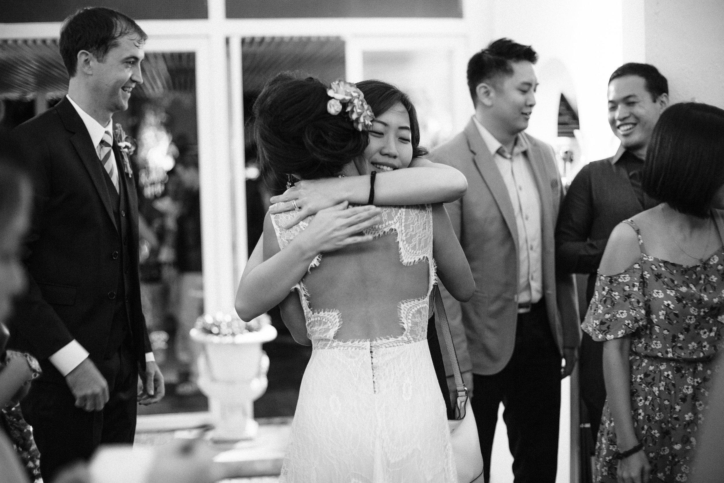 singapore-wedding-photographer-hiram-joyce-055.jpg