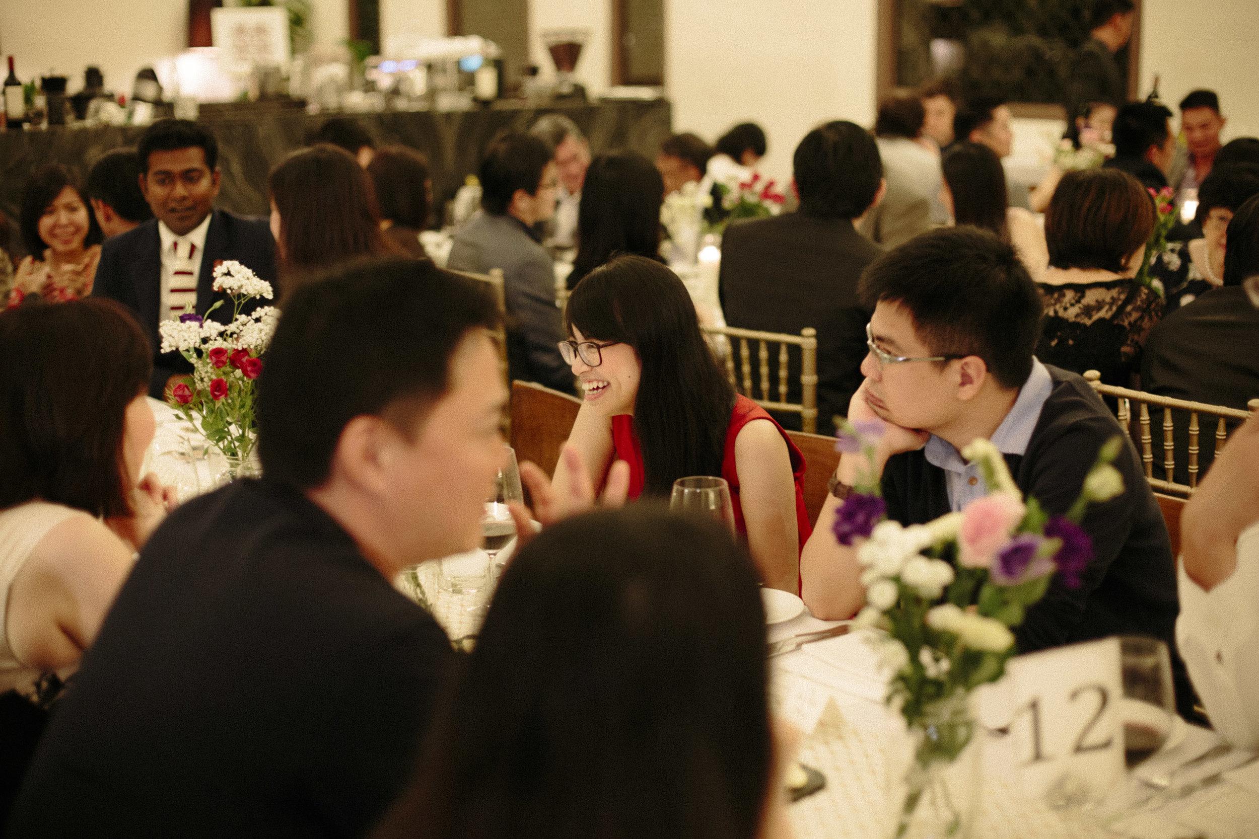 singapore-wedding-photographer-hiram-joyce-056.jpg