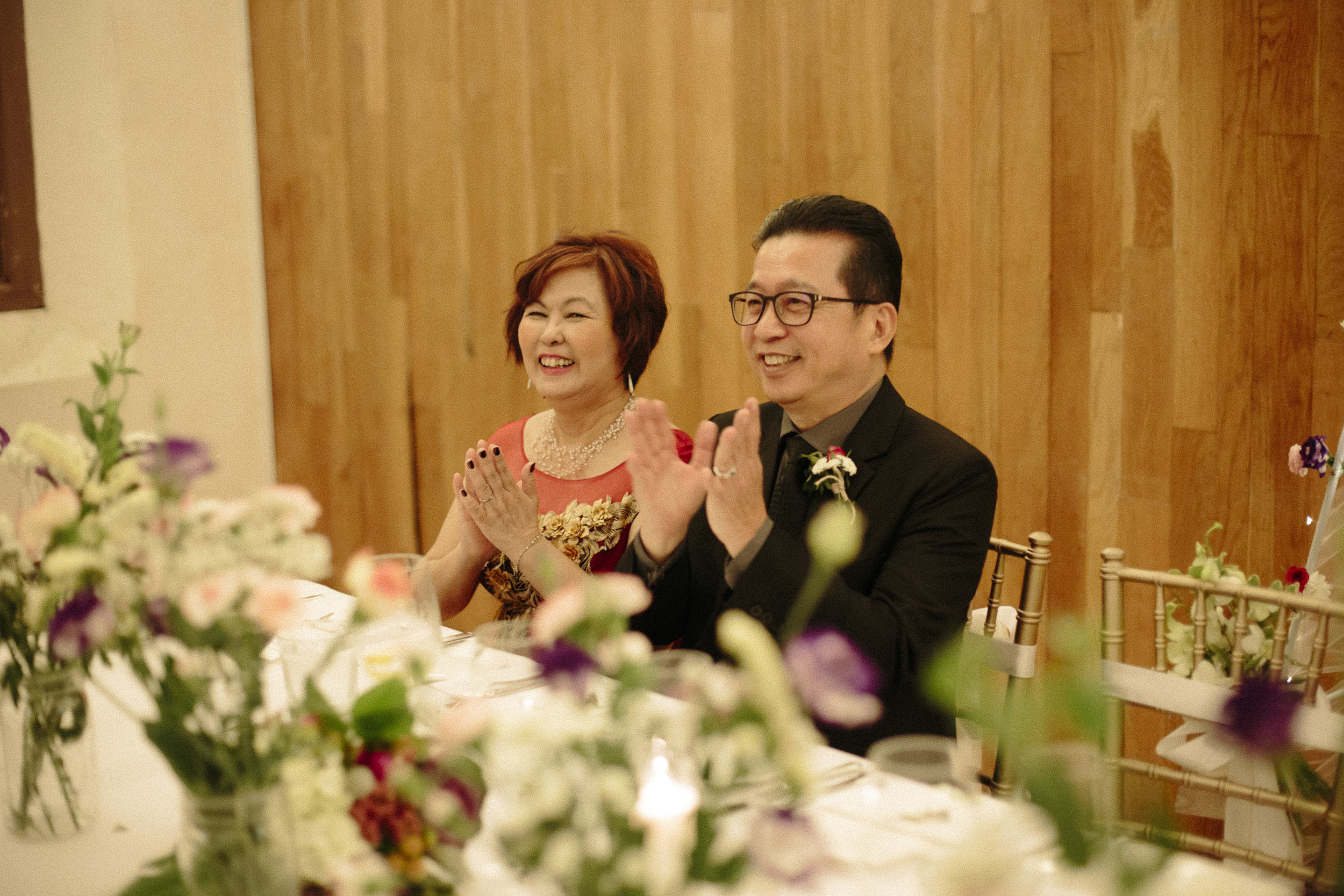 singapore-wedding-photographer-hiram-joyce-057.jpg