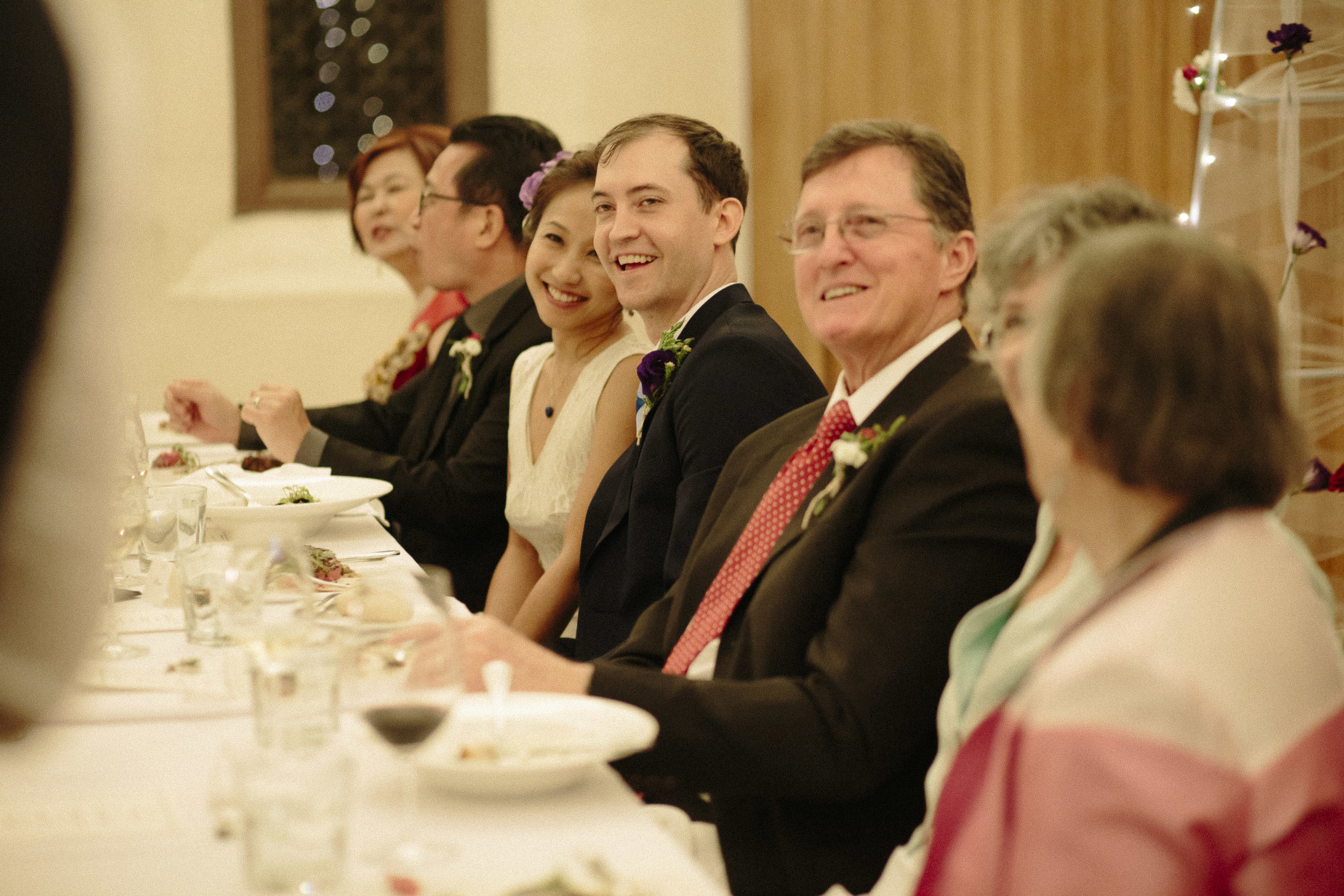 singapore-wedding-photographer-hiram-joyce-067.jpg