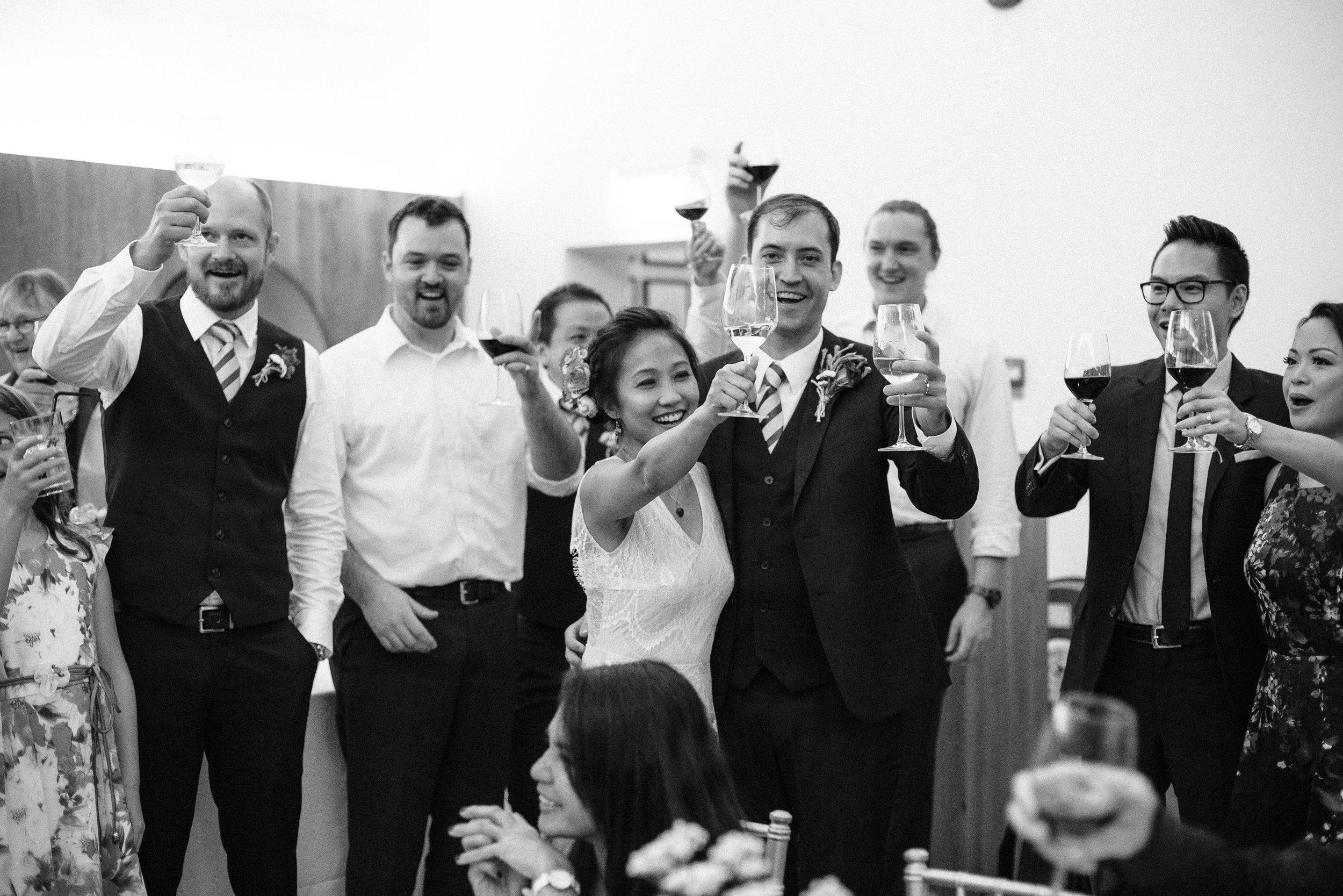 singapore-wedding-photographer-hiram-joyce-069.jpg