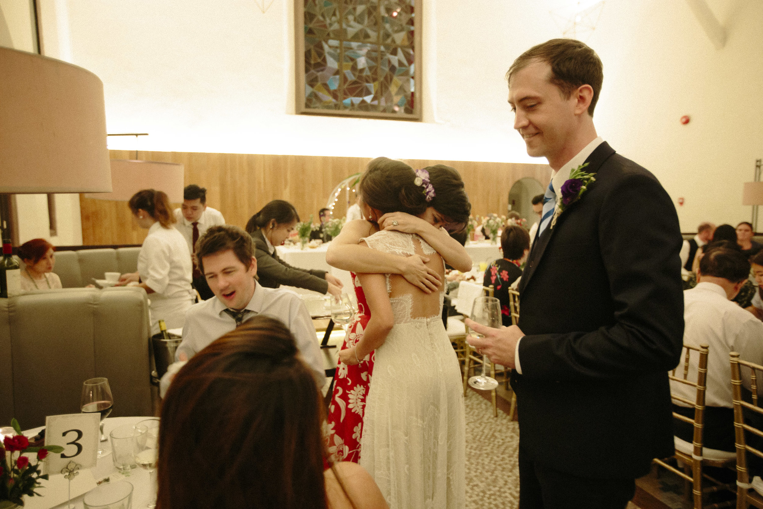 singapore-wedding-photographer-hiram-joyce-074.jpg