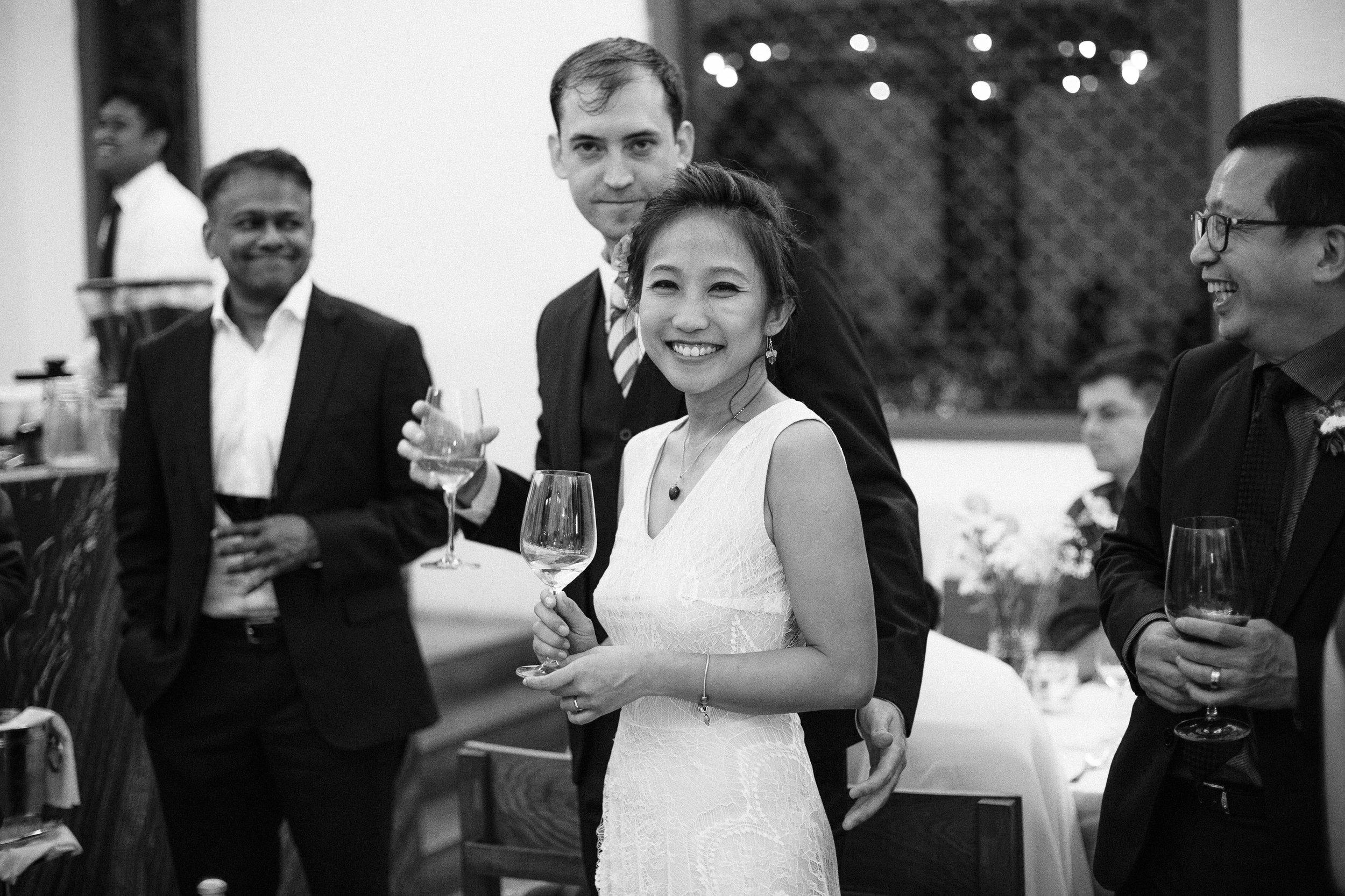 singapore-wedding-photographer-hiram-joyce-073.jpg