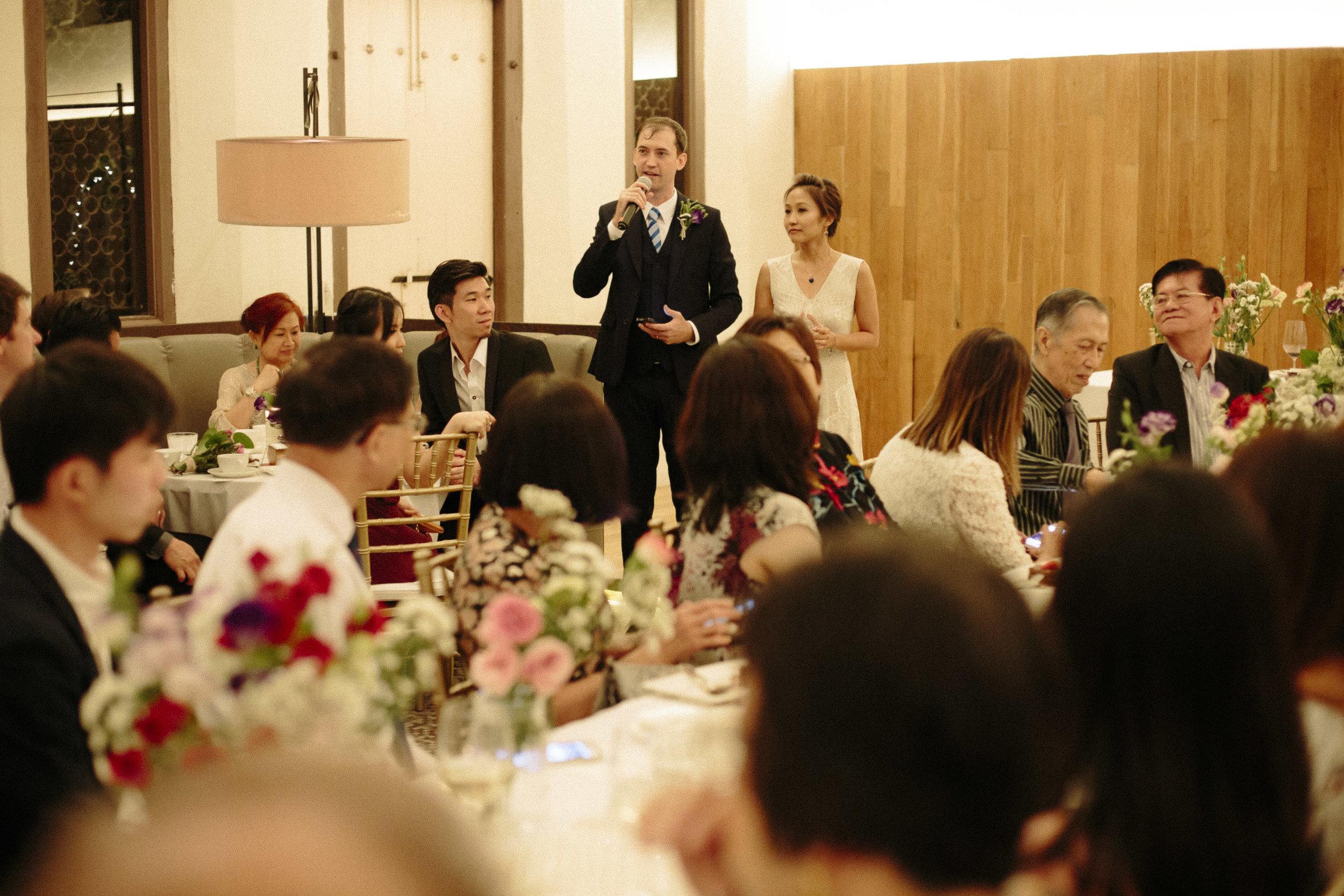 singapore-wedding-photographer-hiram-joyce-076.jpg