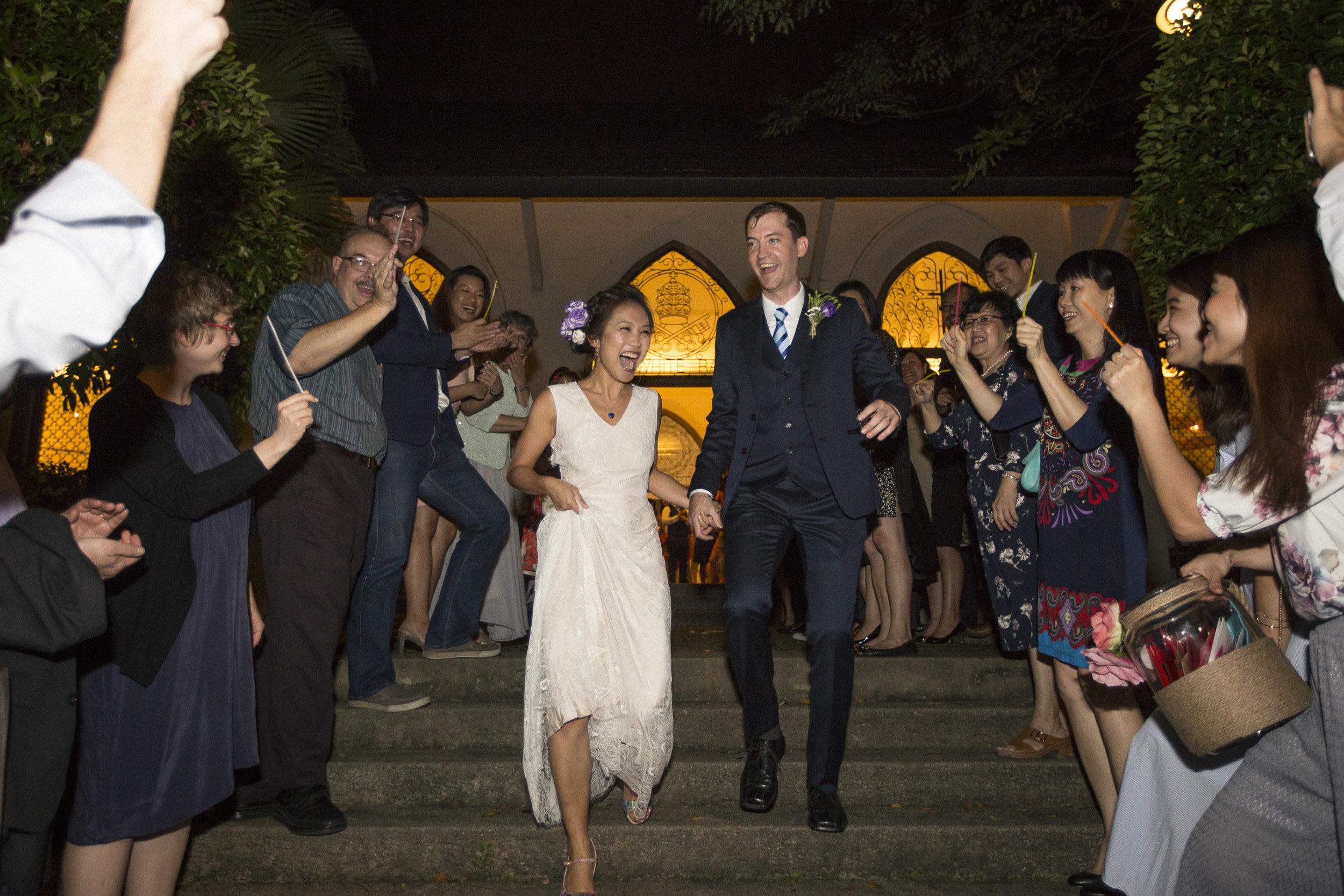 singapore-wedding-photographer-hiram-joyce-078.jpg