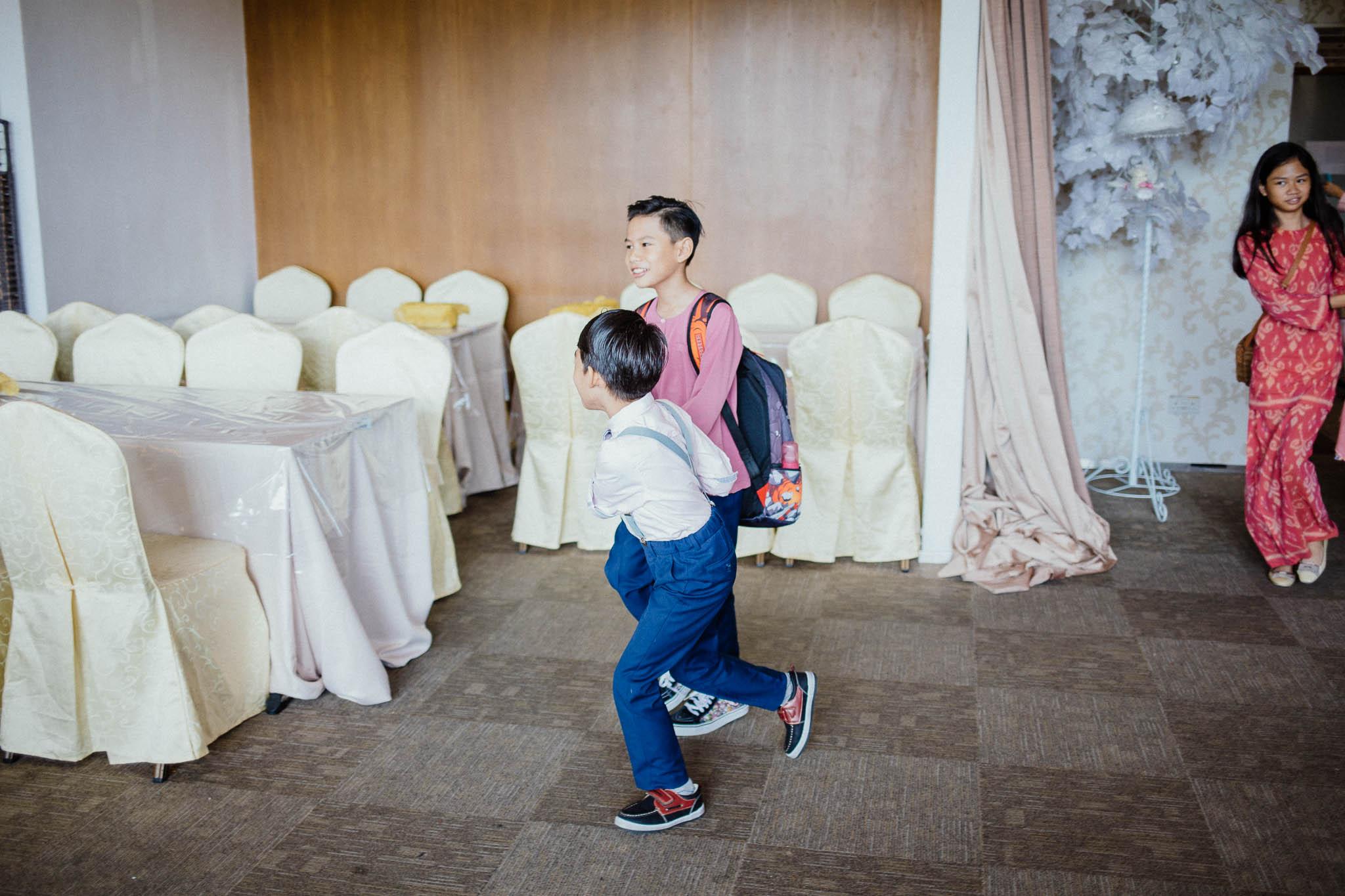 singapore-wedding-photographer-addafiq-nufail-004.jpg