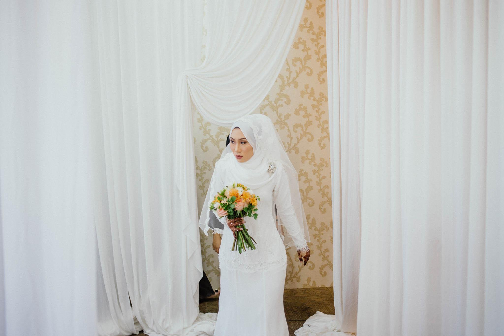 singapore-wedding-photographer-addafiq-nufail-014.jpg