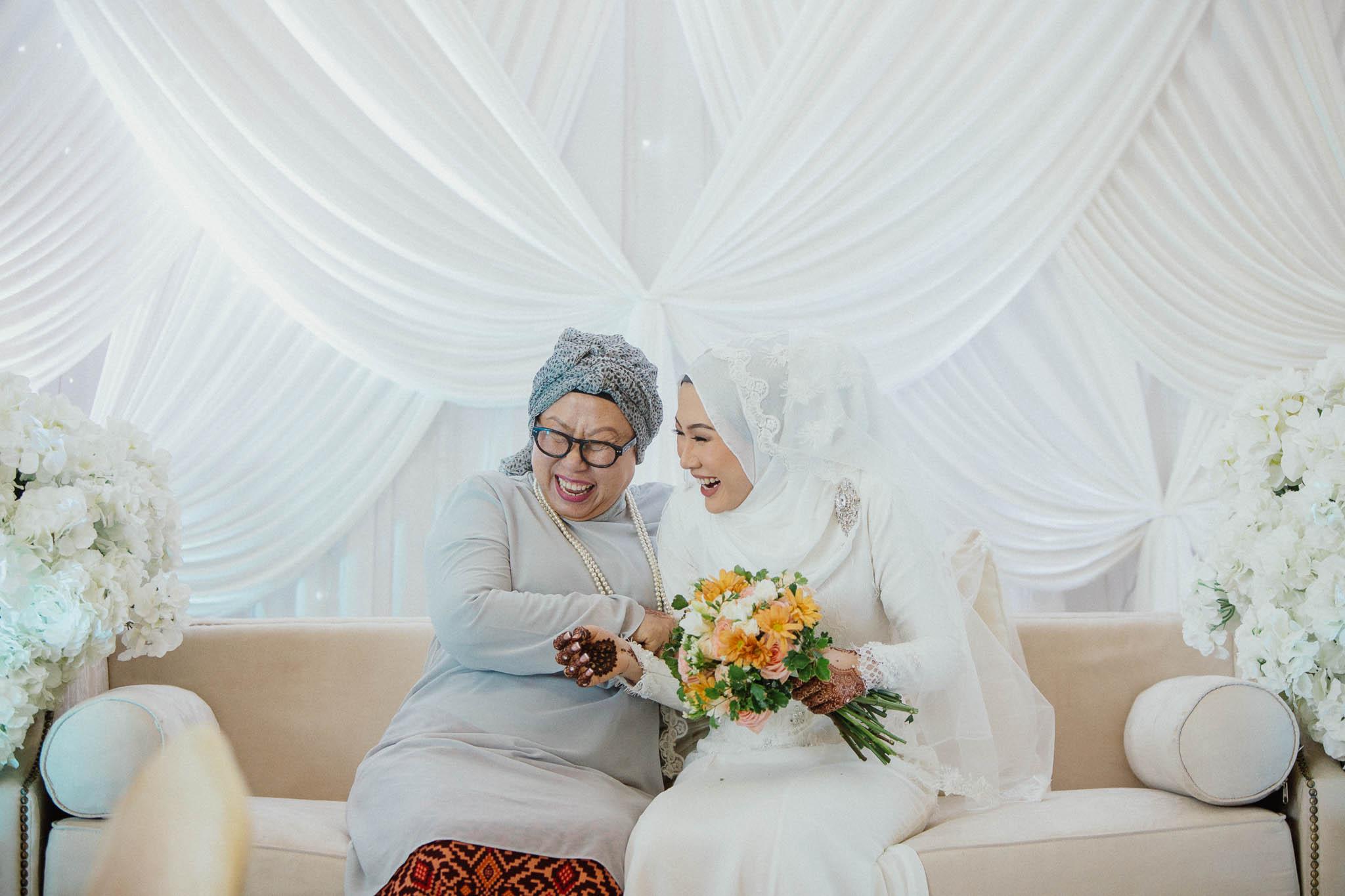 singapore-wedding-photographer-addafiq-nufail-019.jpg