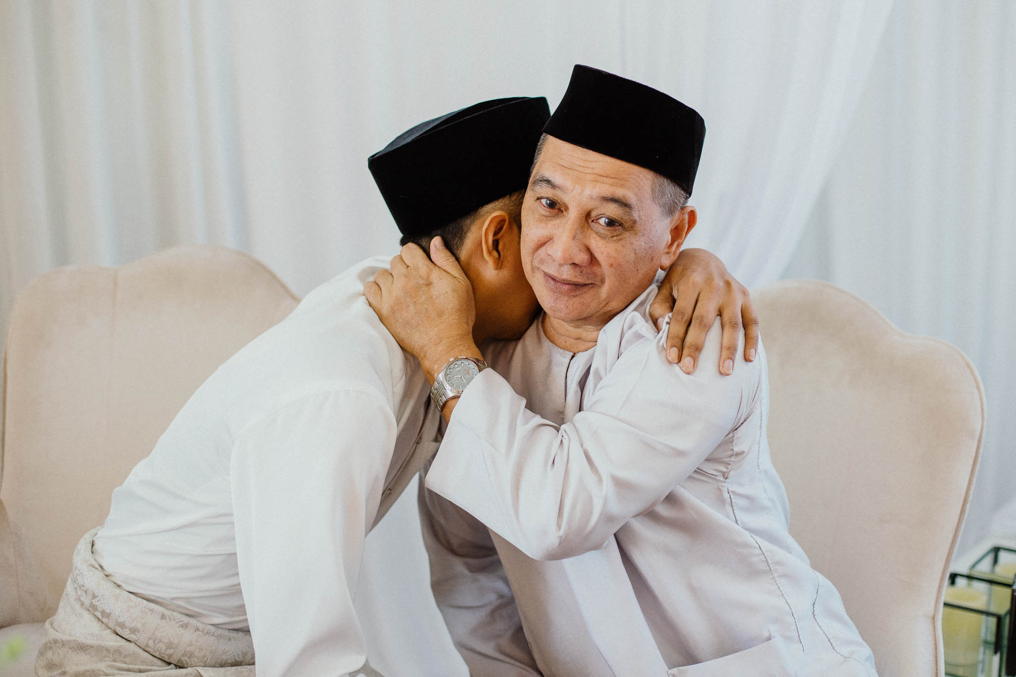 singapore-wedding-photographer-addafiq-nufail-023.jpg