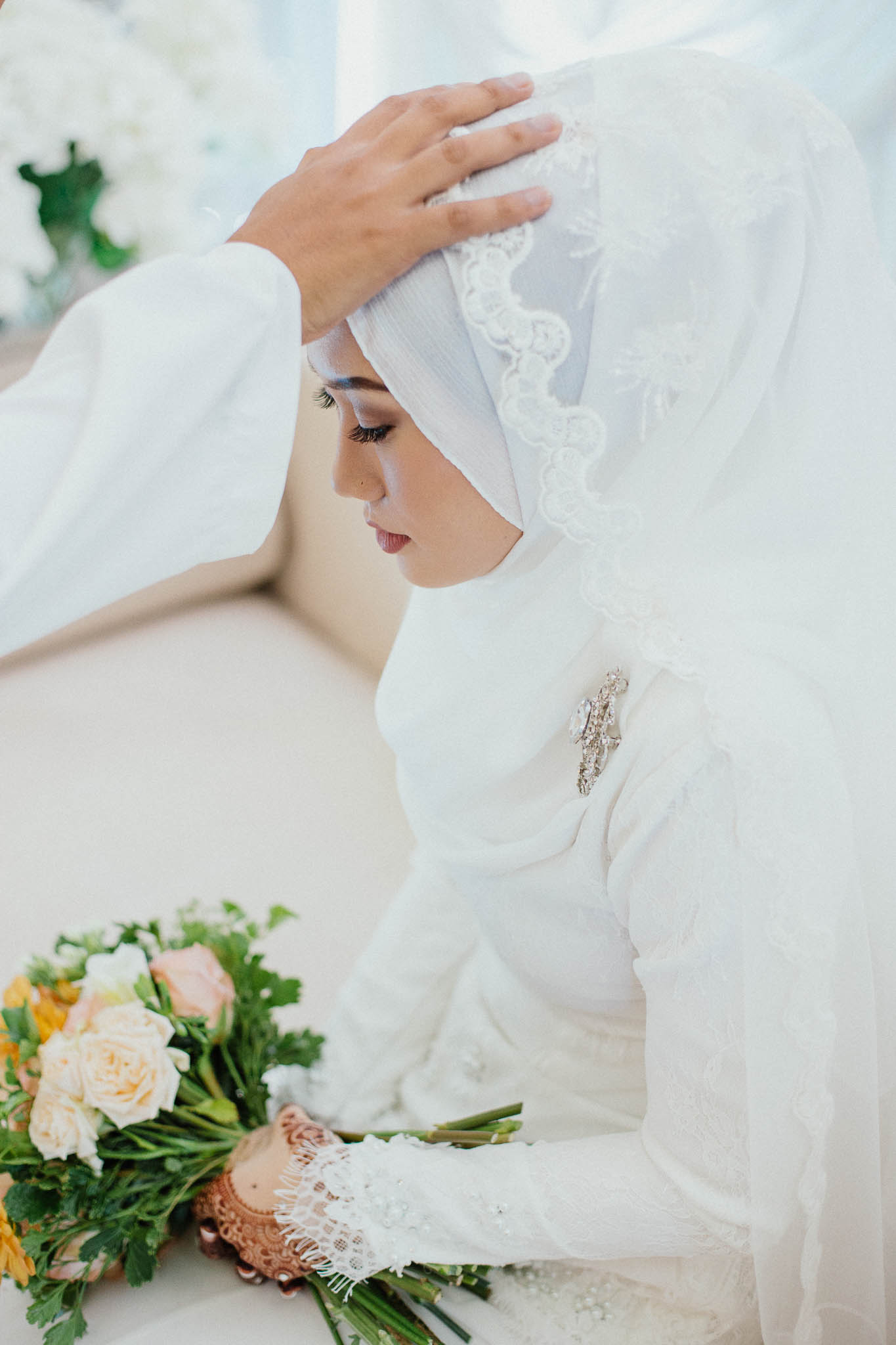 singapore-wedding-photographer-addafiq-nufail-025.jpg