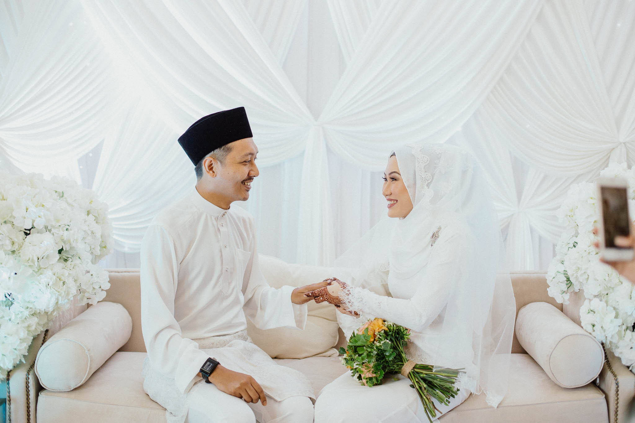 singapore-wedding-photographer-addafiq-nufail-027.jpg