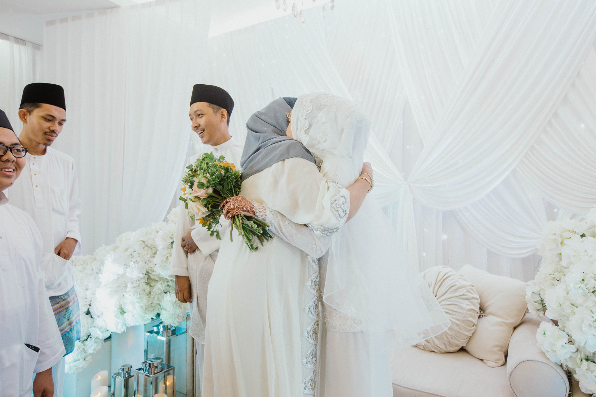 singapore-wedding-photographer-addafiq-nufail-028.jpg