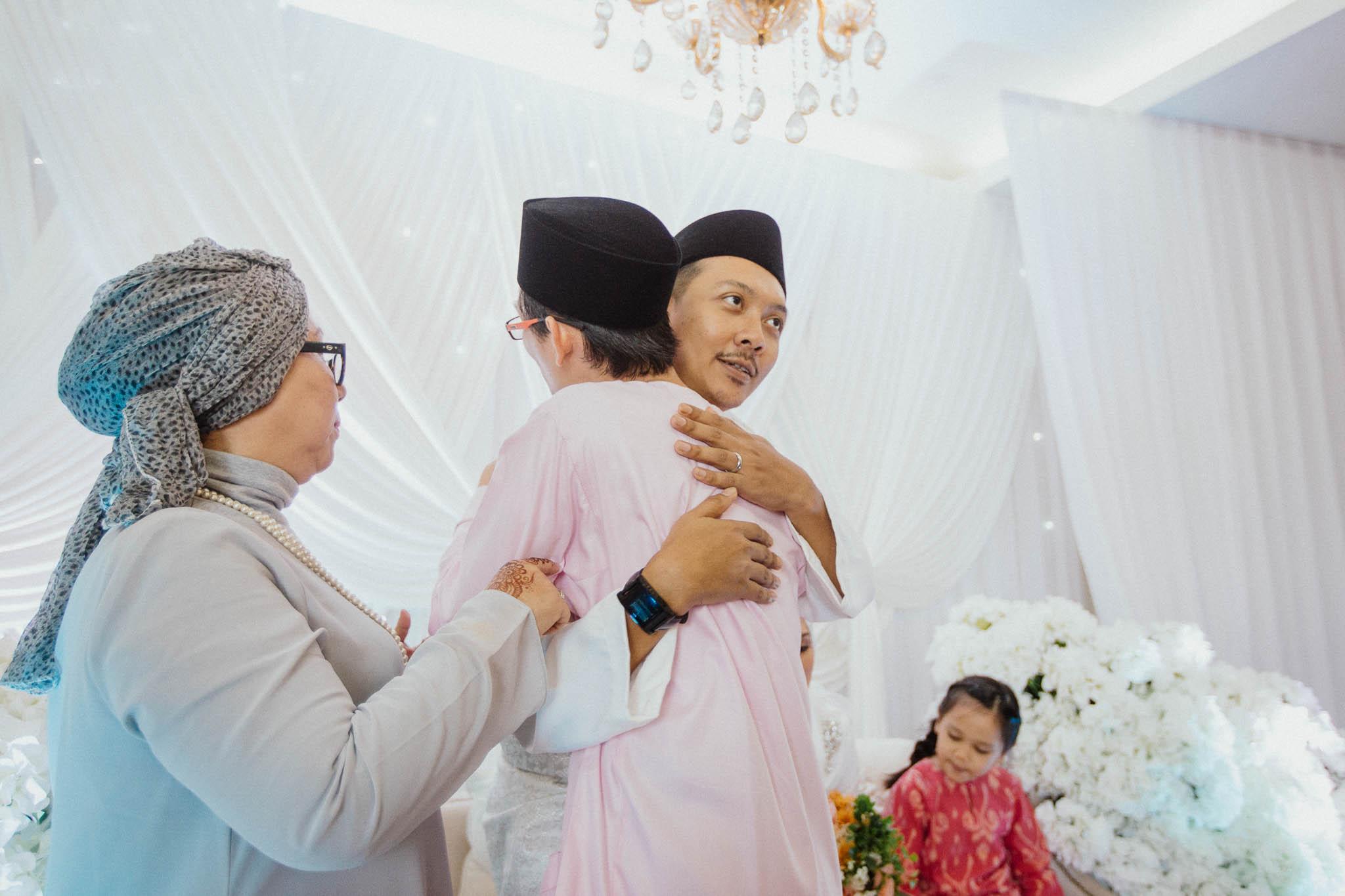 singapore-wedding-photographer-addafiq-nufail-031.jpg