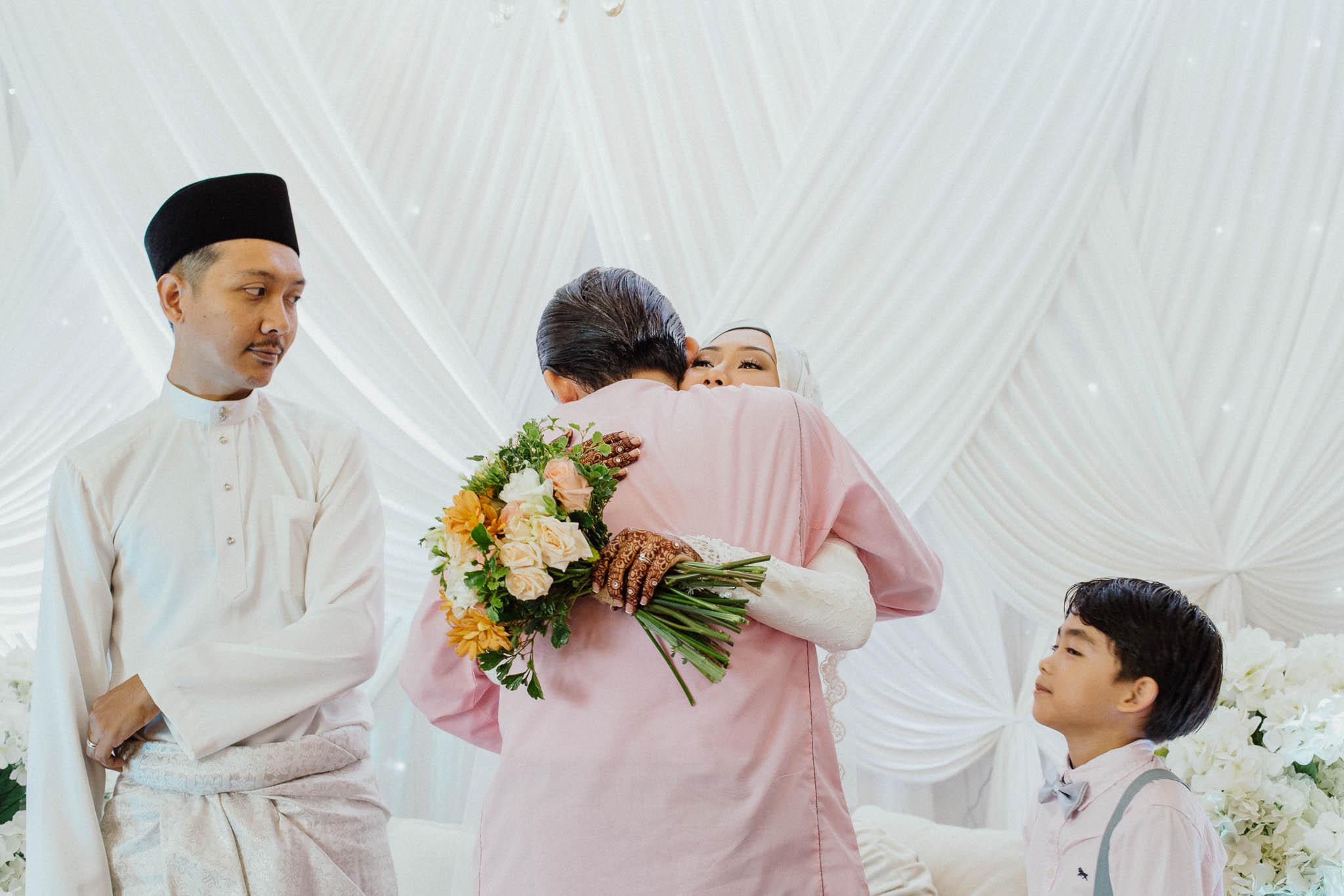 singapore-wedding-photographer-addafiq-nufail-030.jpg