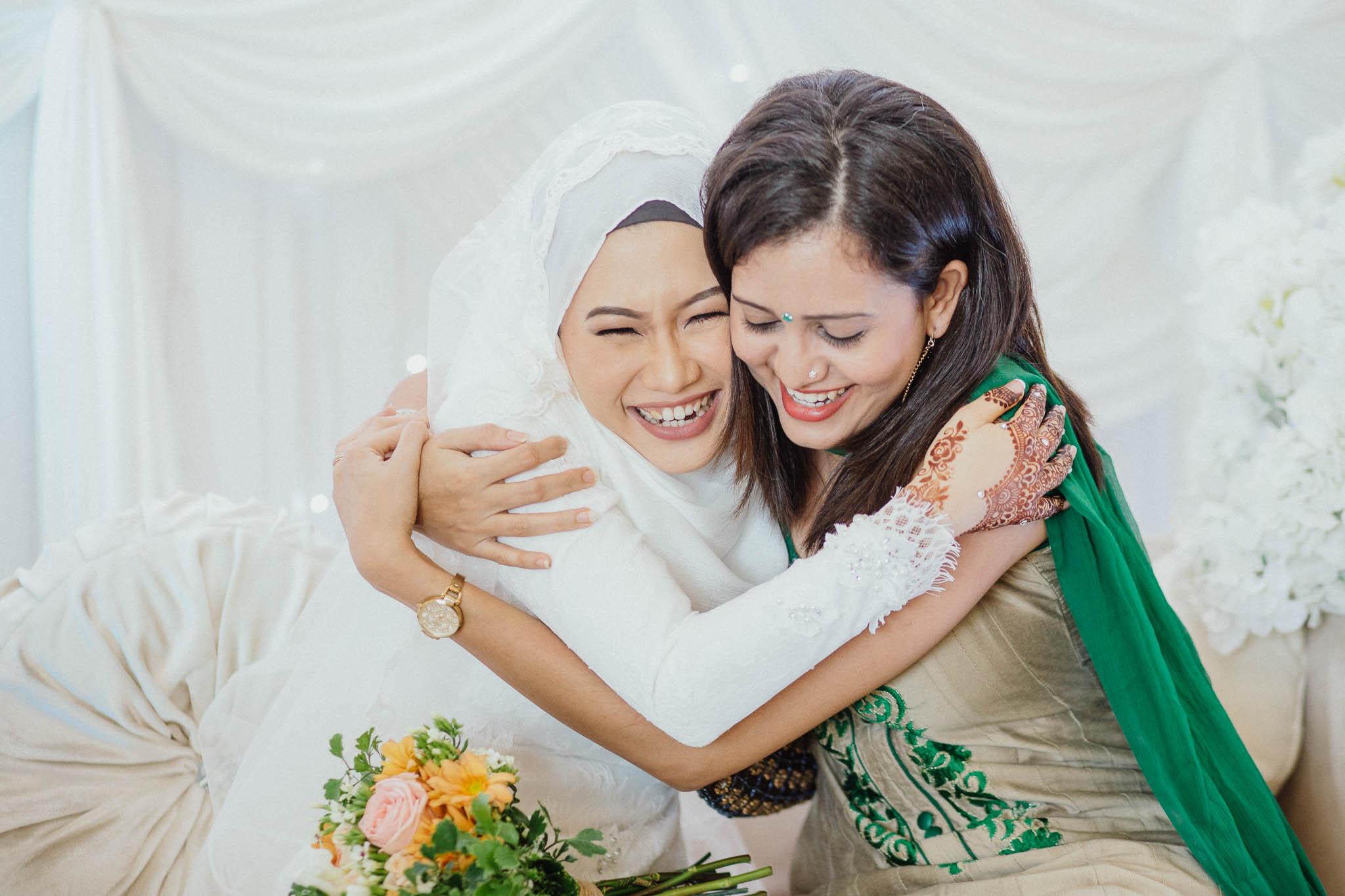 singapore-wedding-photographer-addafiq-nufail-033.jpg