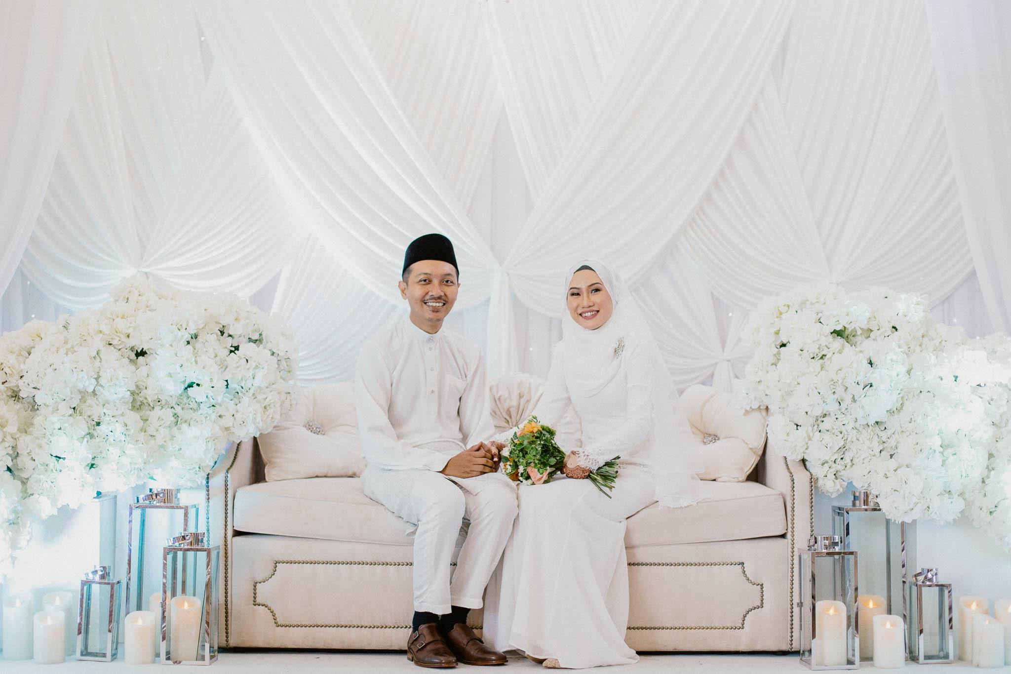 singapore-wedding-photographer-addafiq-nufail-035.jpg