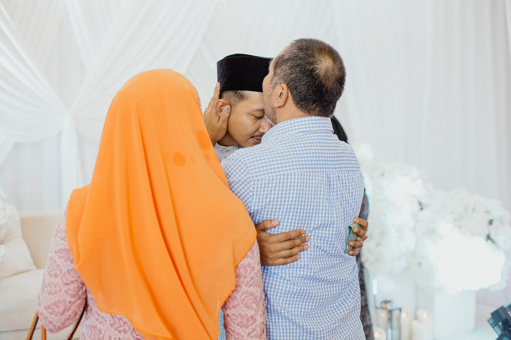 singapore-wedding-photographer-addafiq-nufail-036.jpg