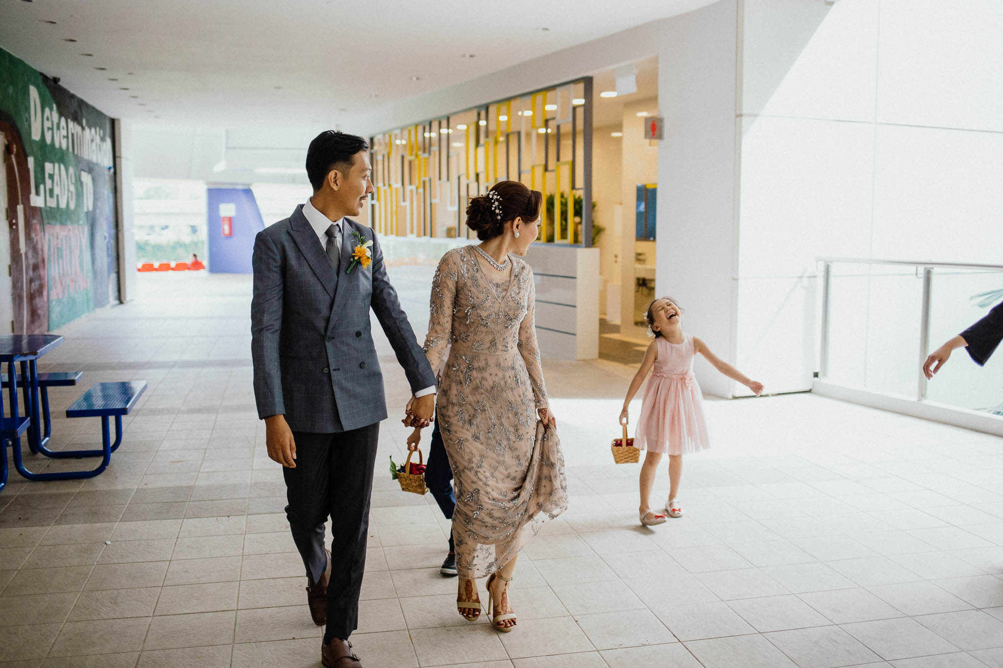 singapore-wedding-photographer-addafiq-nufail-041.jpg
