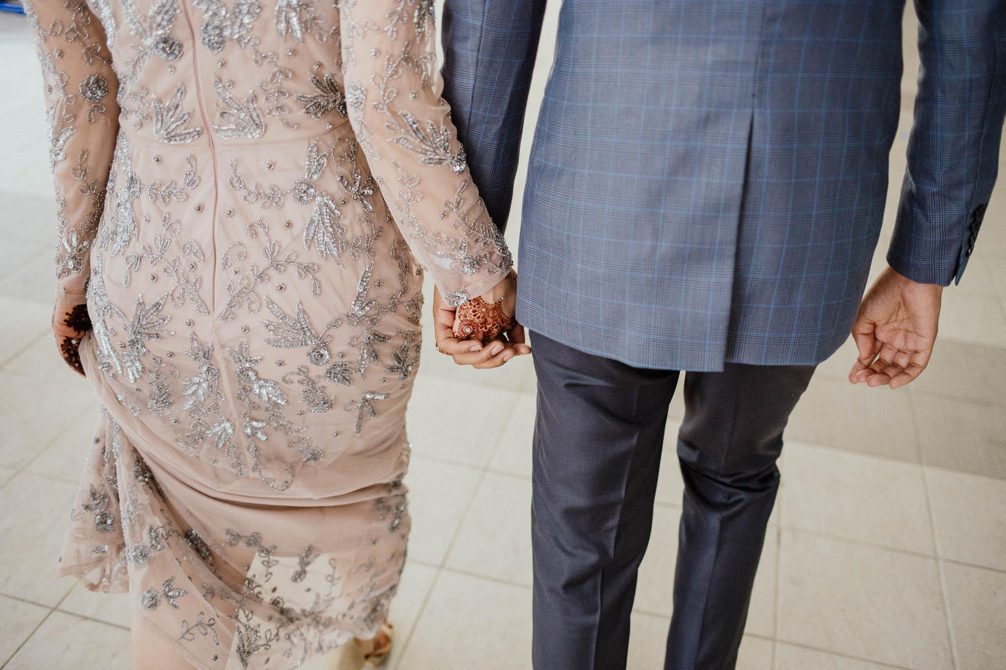 singapore-wedding-photographer-addafiq-nufail-043.jpg