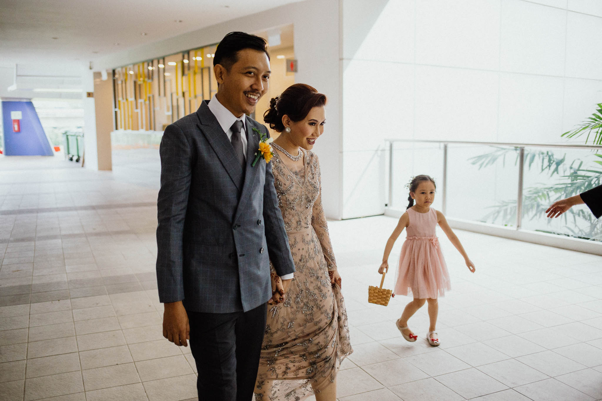 singapore-wedding-photographer-addafiq-nufail-042.jpg