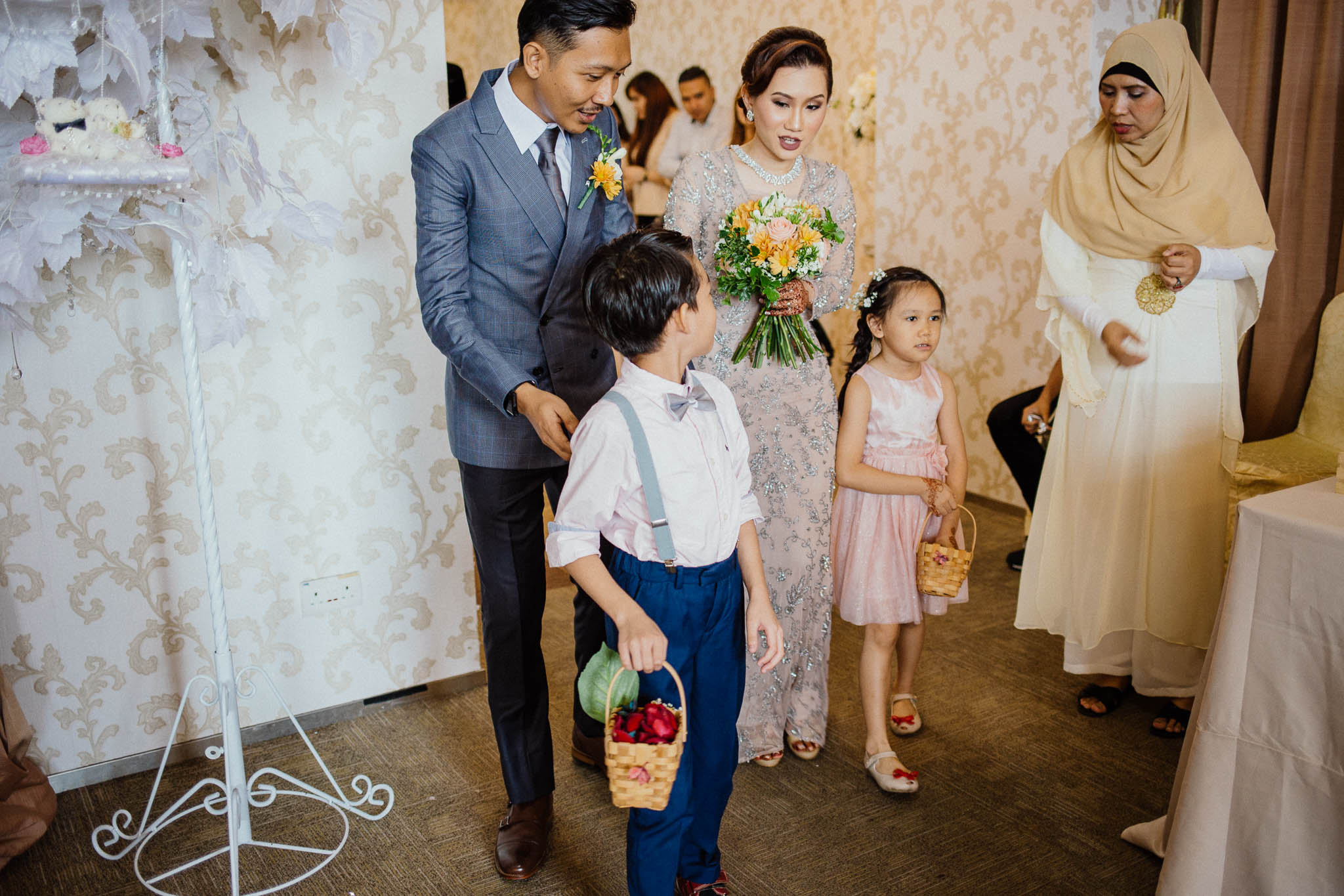 singapore-wedding-photographer-addafiq-nufail-044.jpg