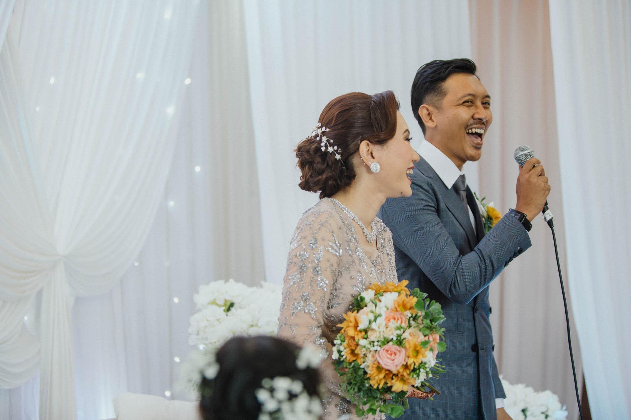 singapore-wedding-photographer-addafiq-nufail-057.jpg