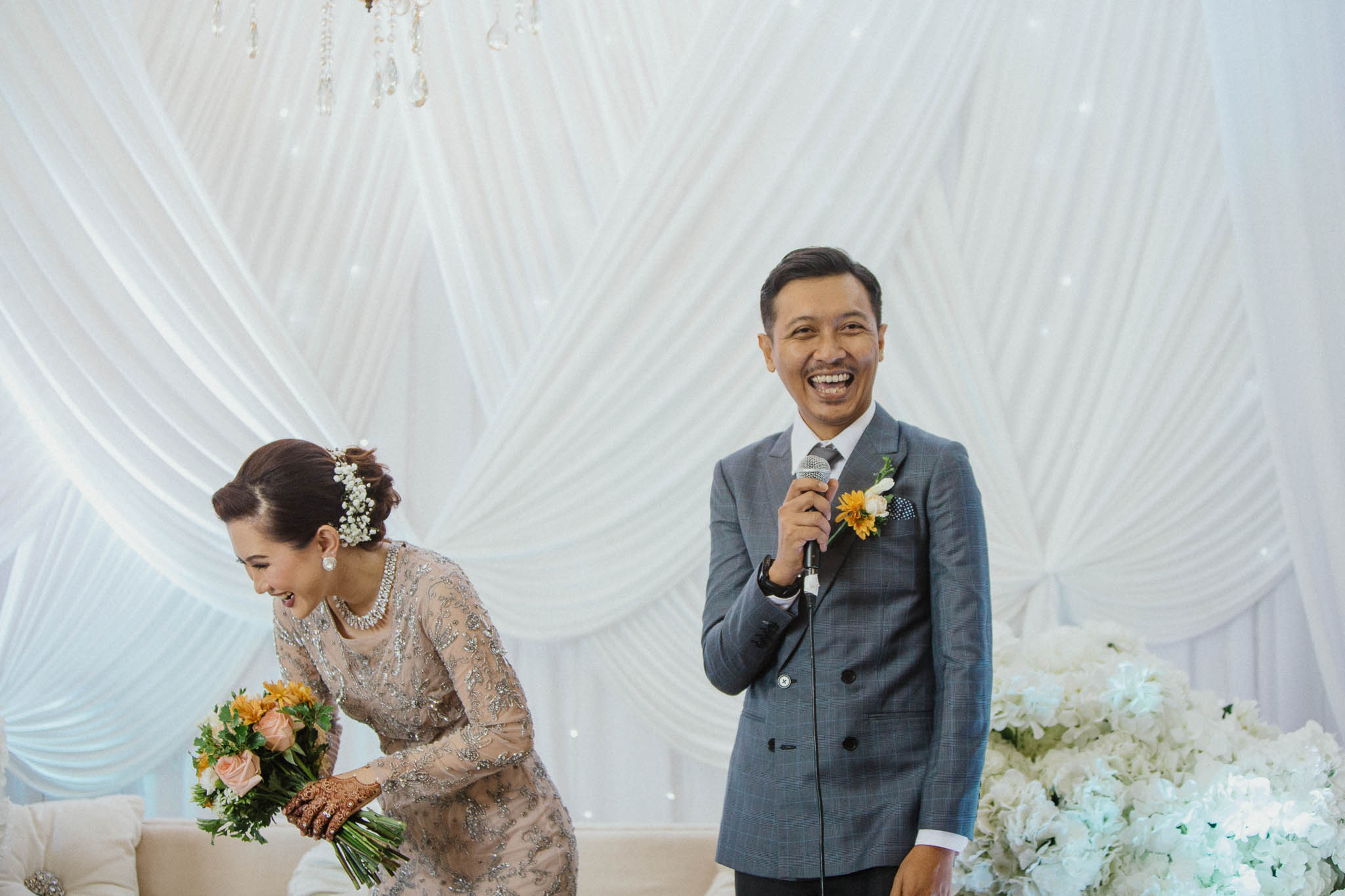 singapore-wedding-photographer-addafiq-nufail-058.jpg