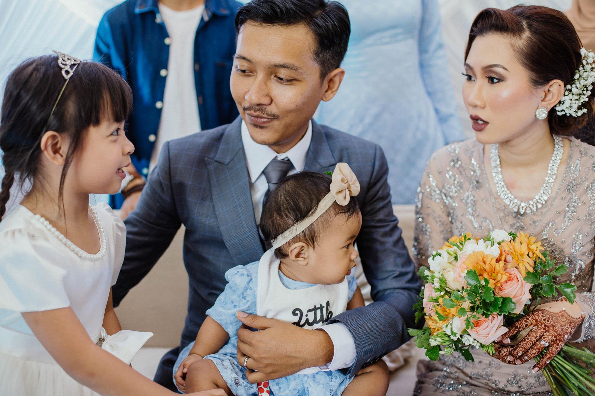 singapore-wedding-photographer-addafiq-nufail-060.jpg
