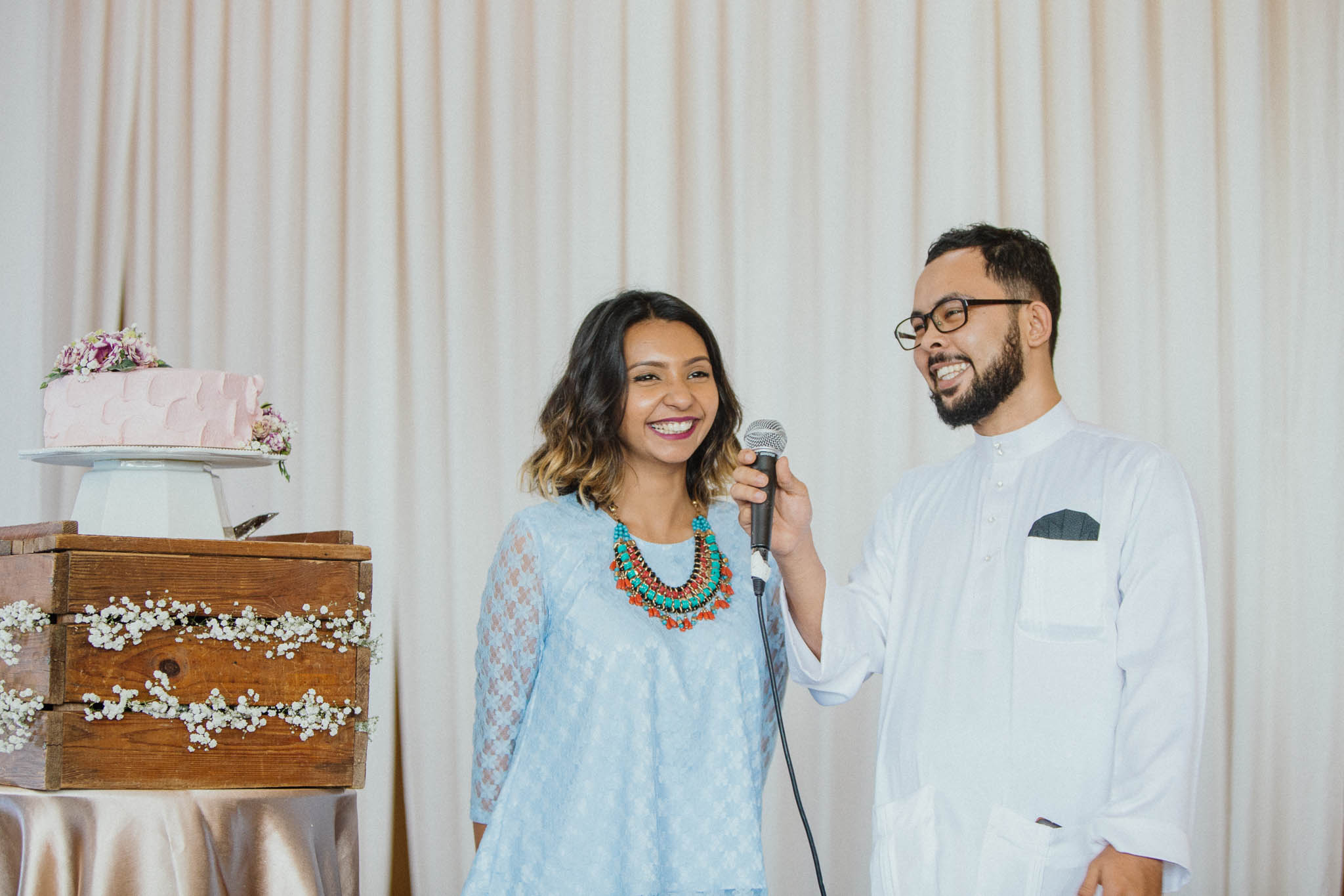 singapore-wedding-photographer-addafiq-nufail-062.jpg