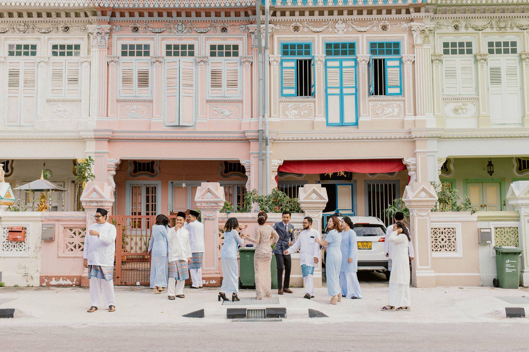 singapore-wedding-photographer-addafiq-nufail-069.jpg