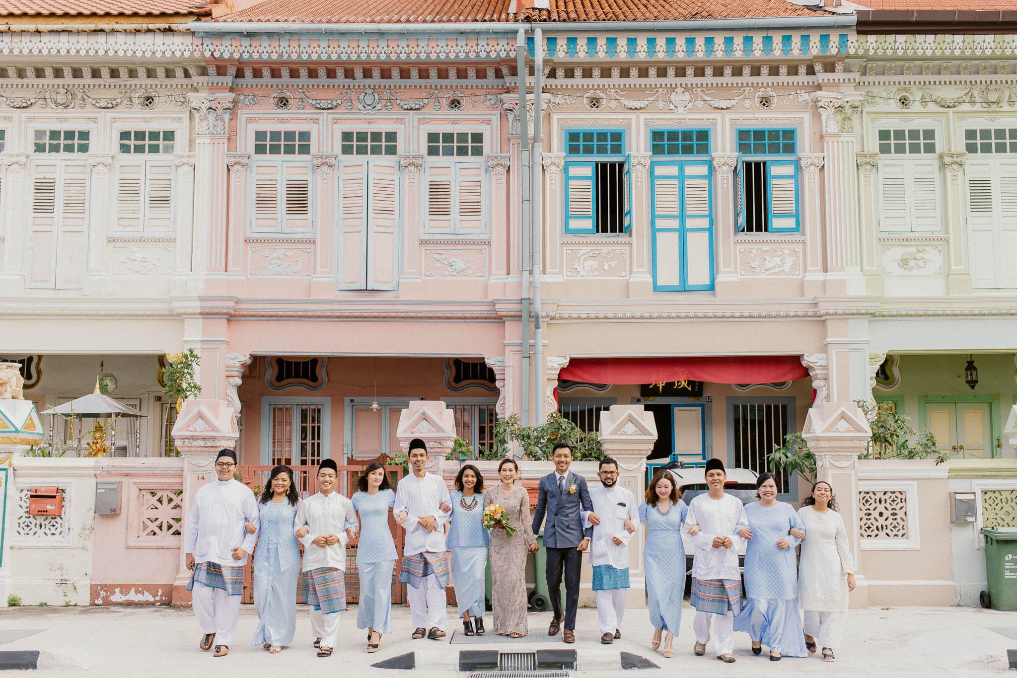 singapore-wedding-photographer-addafiq-nufail-070.jpg