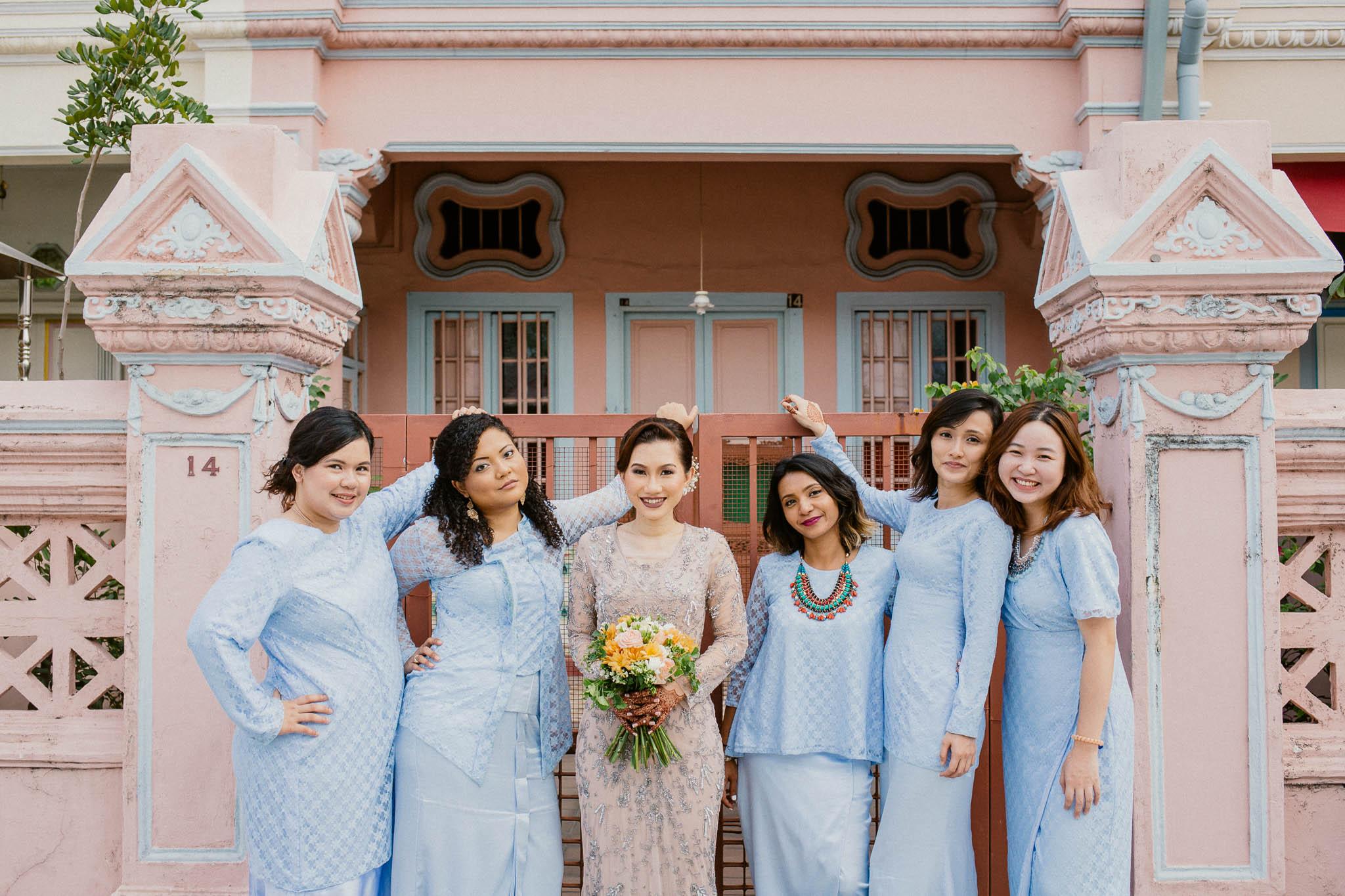 singapore-wedding-photographer-addafiq-nufail-072.jpg