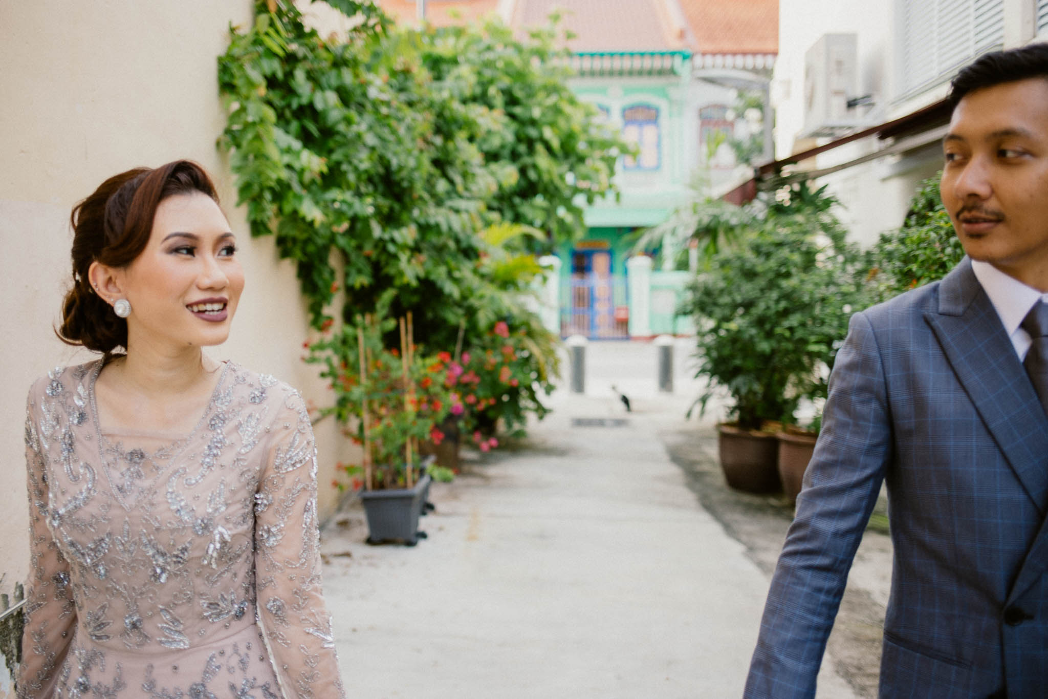 singapore-wedding-photographer-addafiq-nufail-080.jpg
