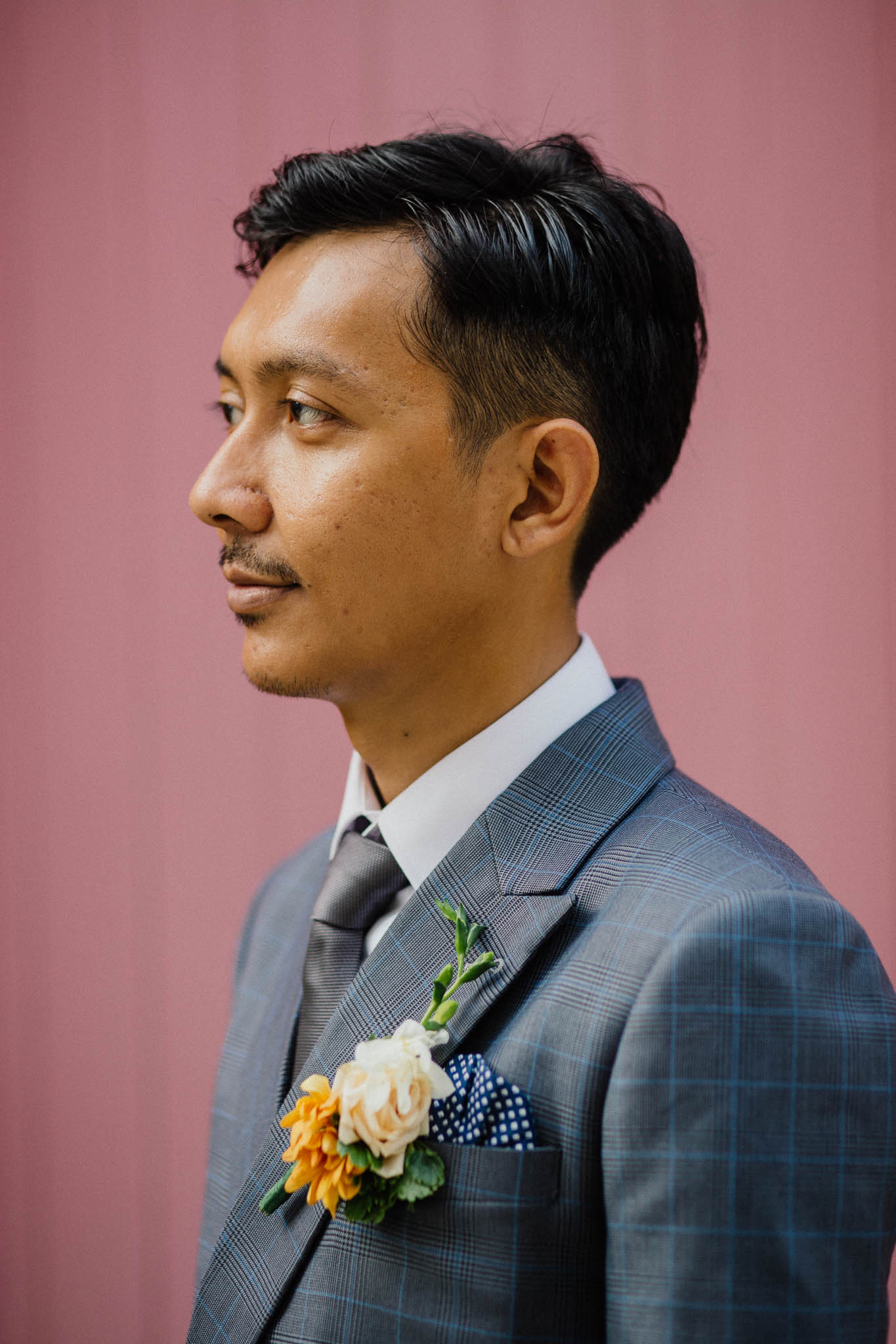 singapore-wedding-photographer-addafiq-nufail-083.jpg