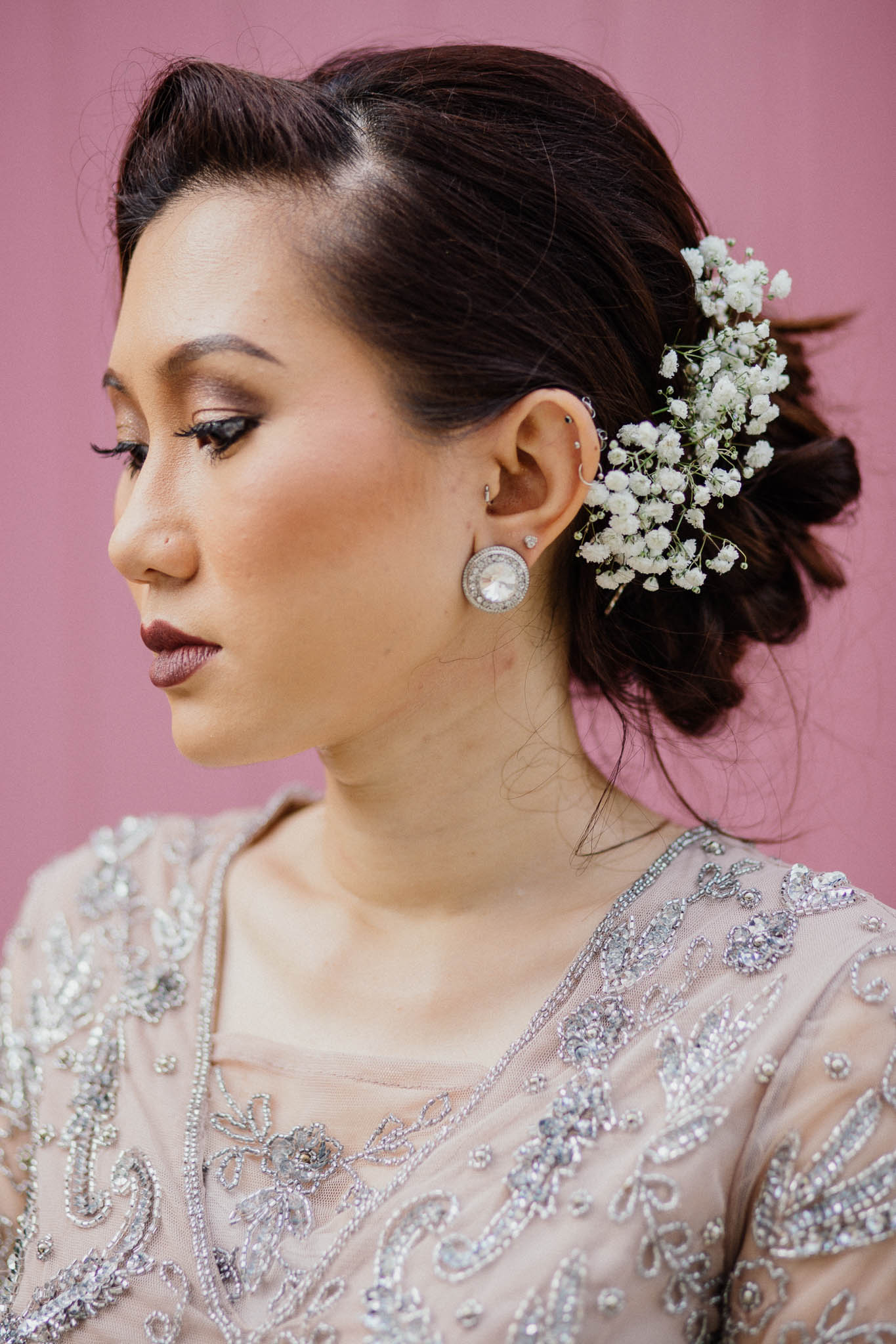 singapore-wedding-photographer-addafiq-nufail-082.jpg