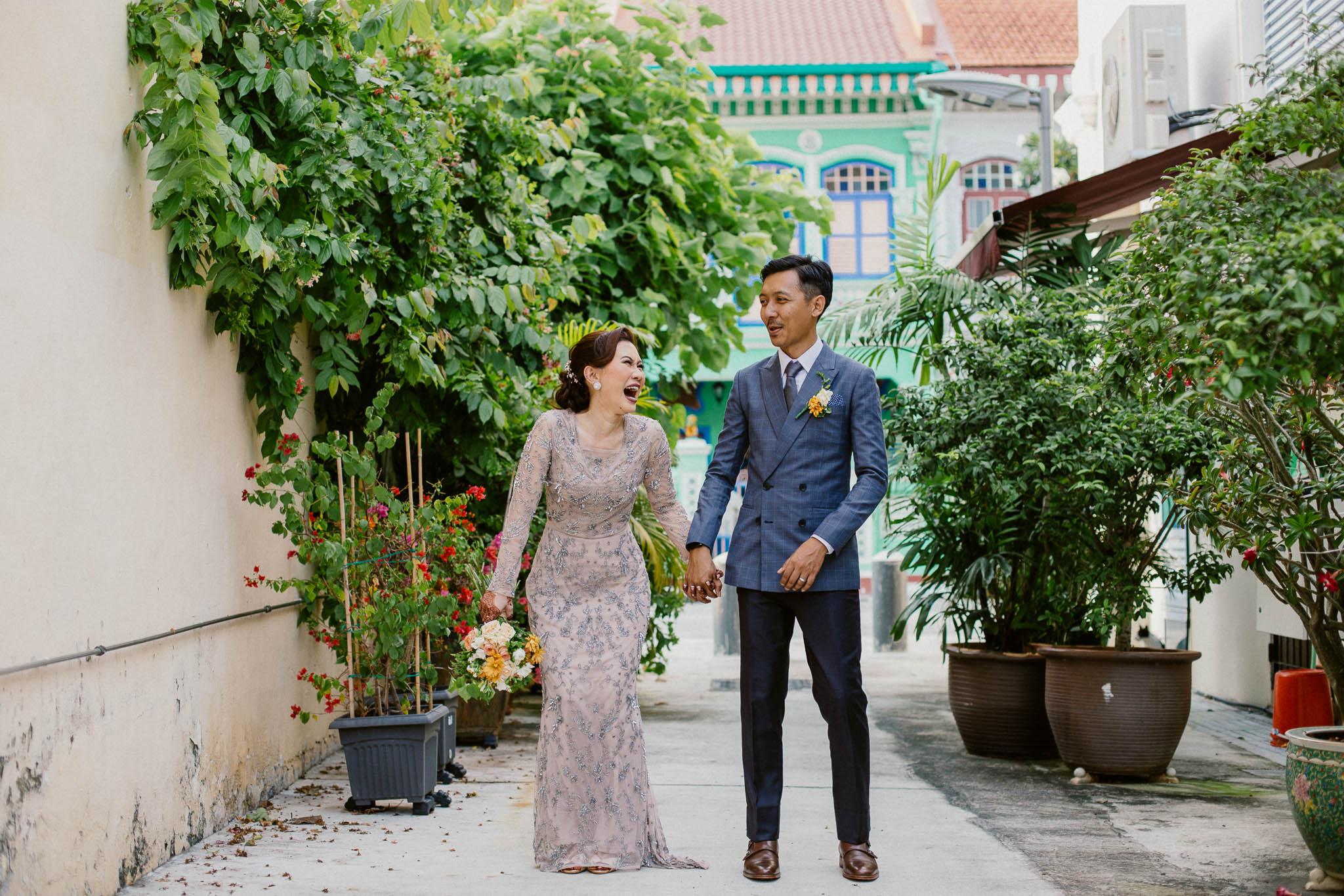 singapore-wedding-photographer-addafiq-nufail-086.jpg