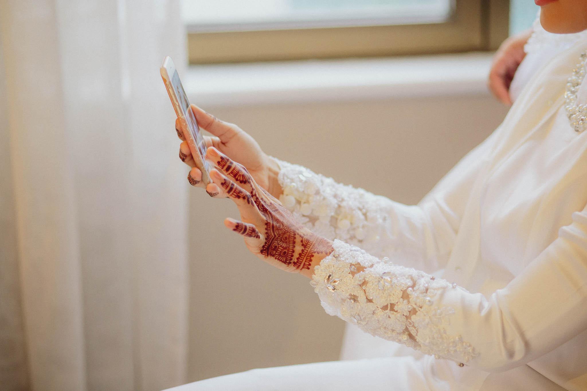 singapore-wedding-photographer-sarah-razif-02.jpg
