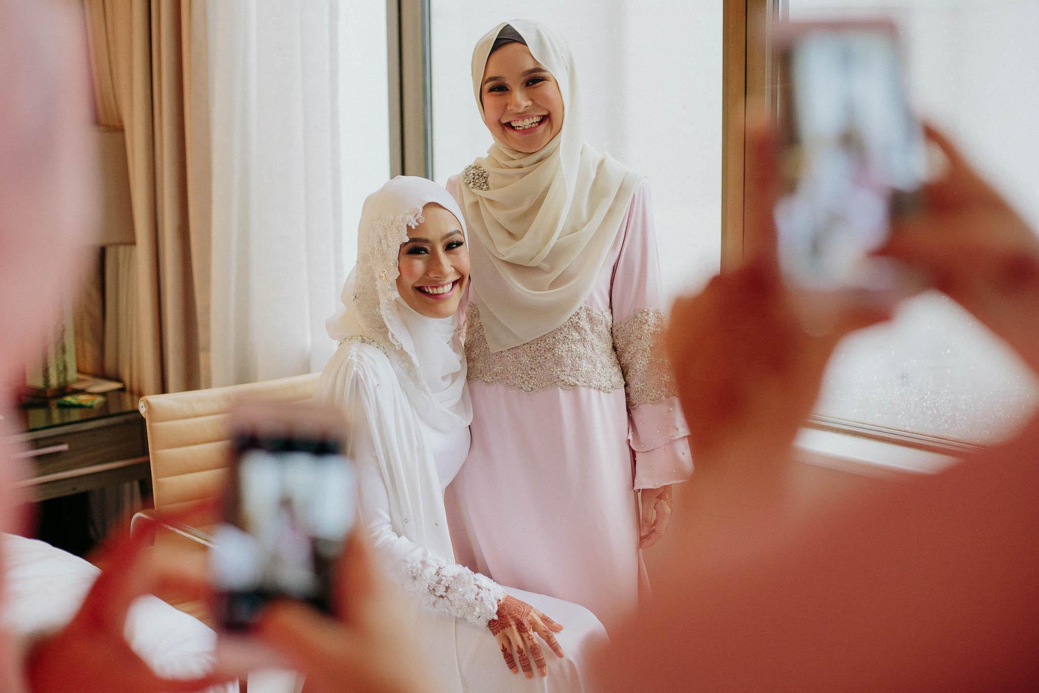 singapore-wedding-photographer-sarah-razif-11.jpg