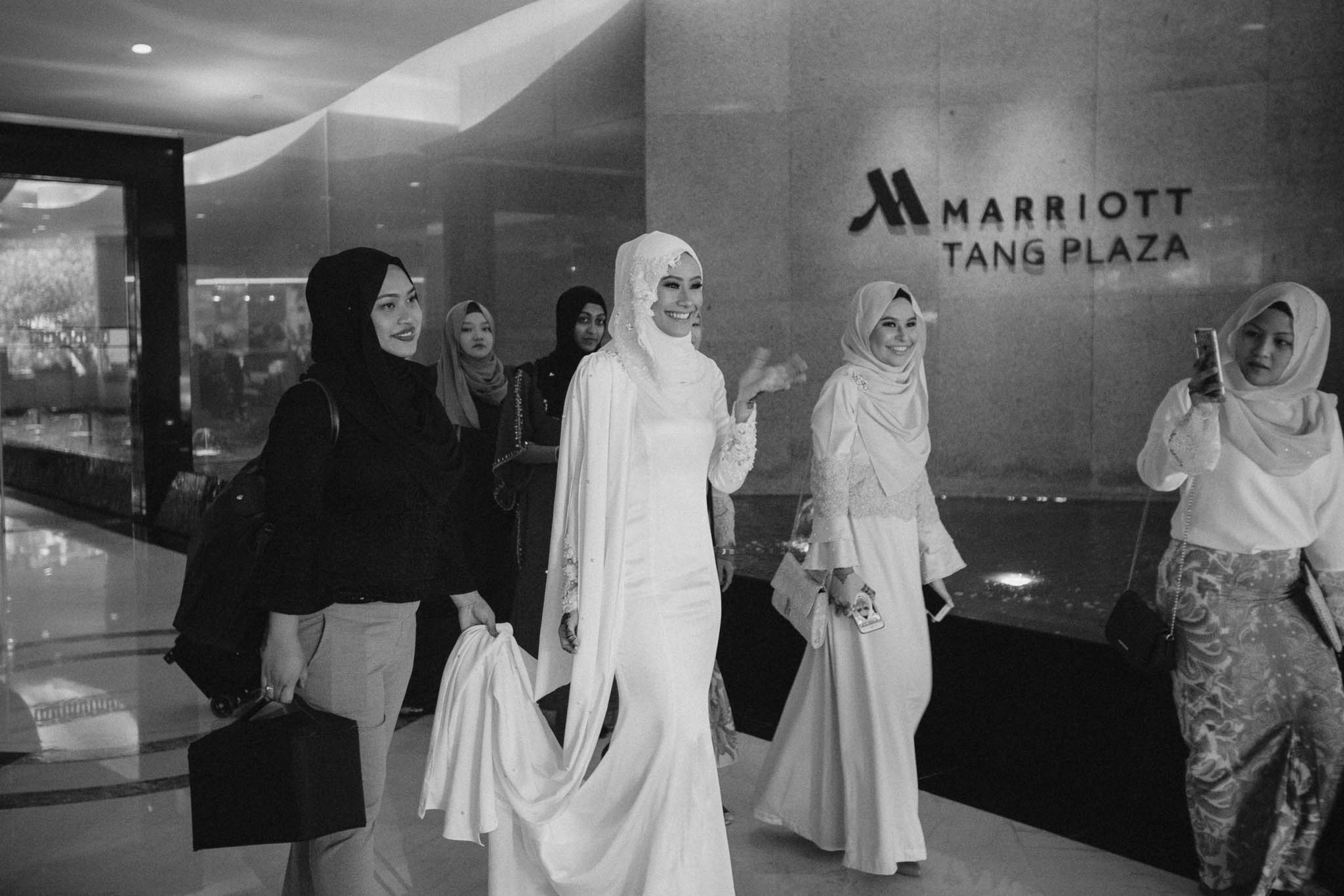 singapore-wedding-photographer-sarah-razif-12.jpg