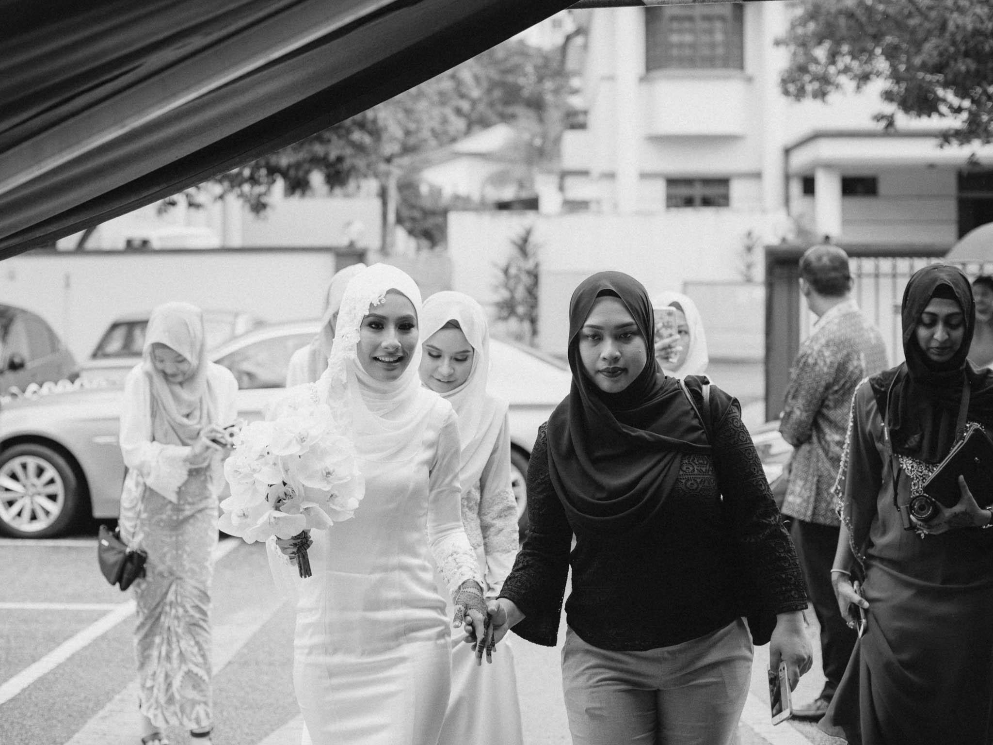 singapore-wedding-photographer-sarah-razif-17.jpg
