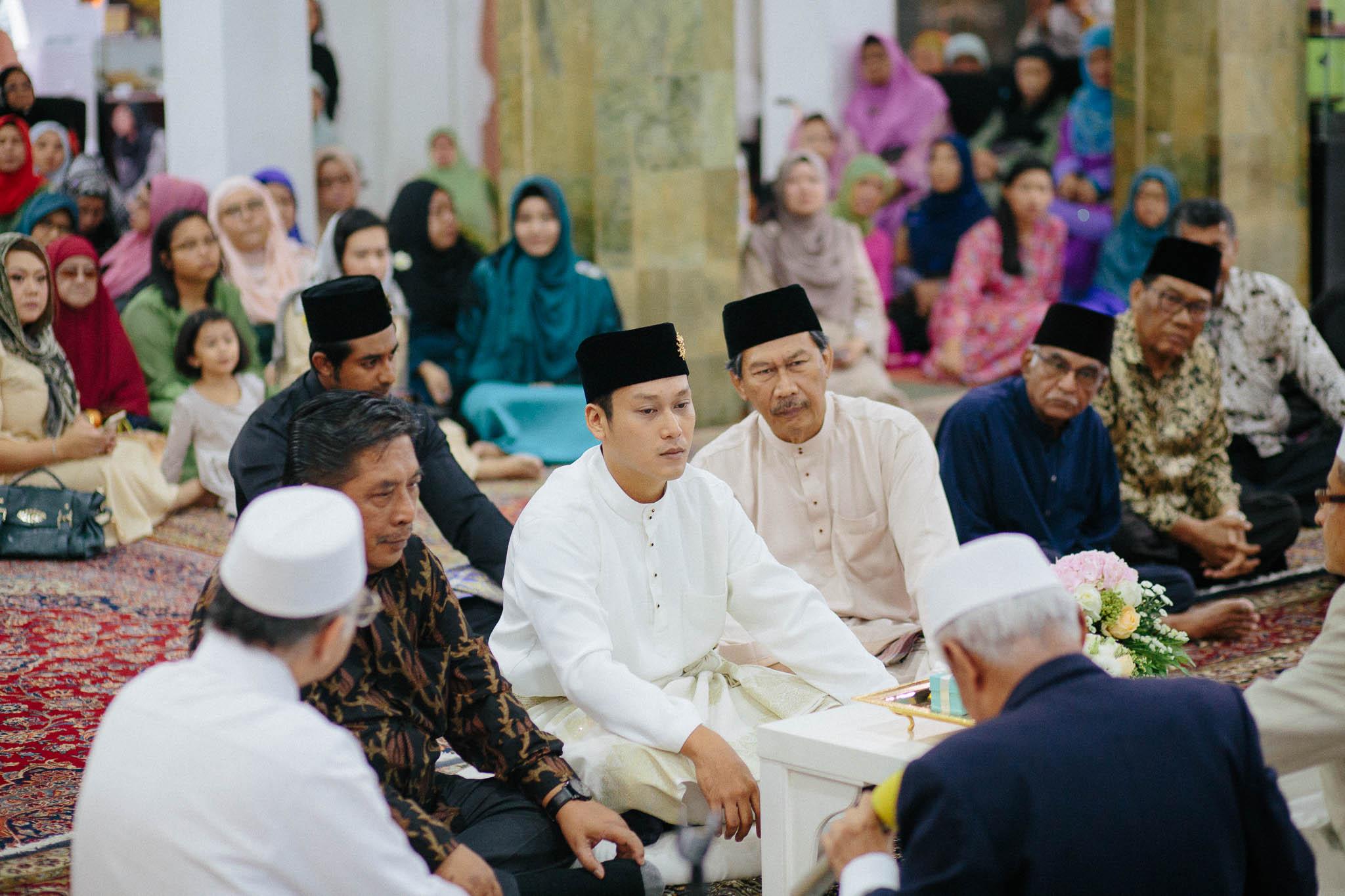 singapore-wedding-photographer-sarah-razif-22.jpg
