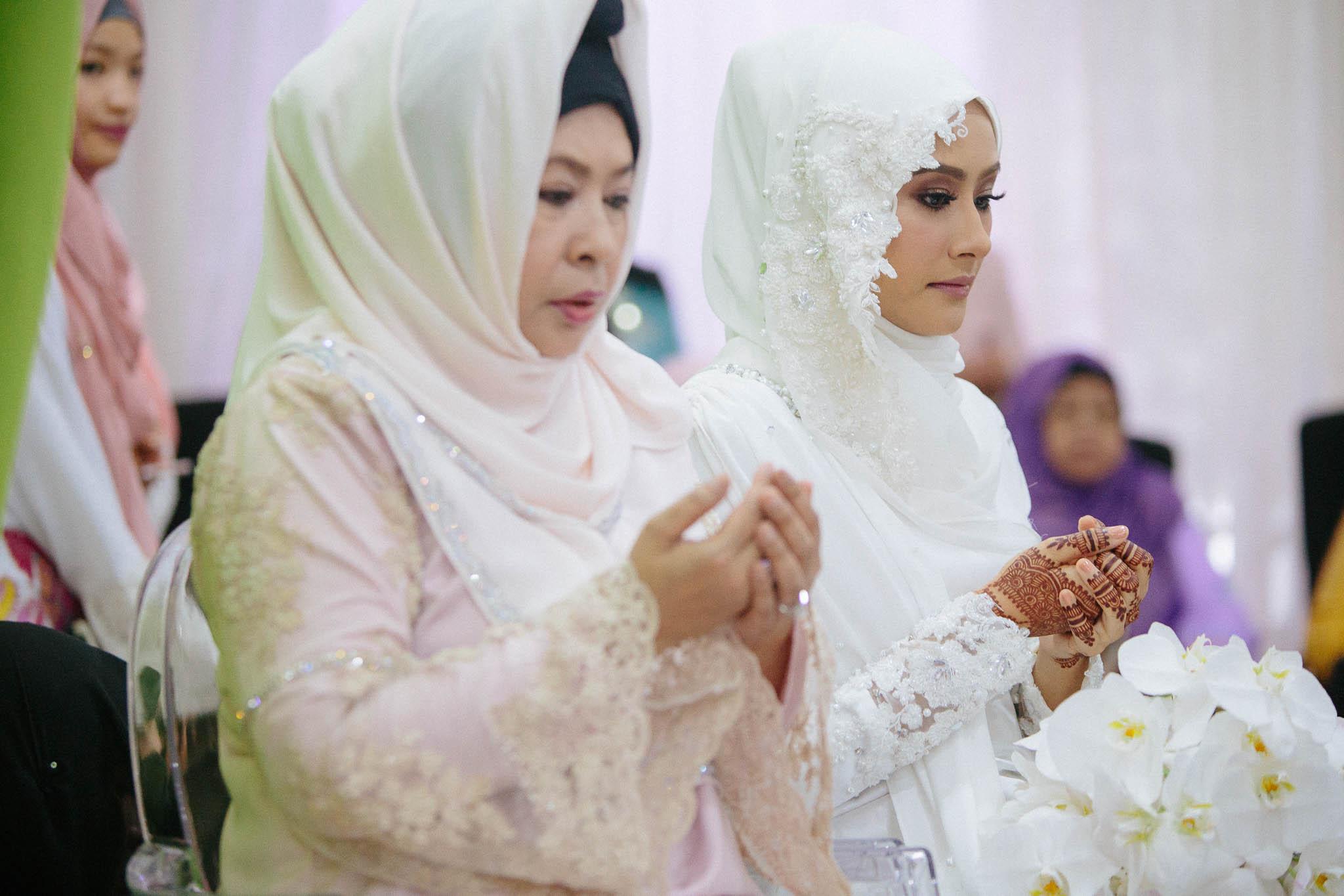 singapore-wedding-photographer-sarah-razif-26.jpg
