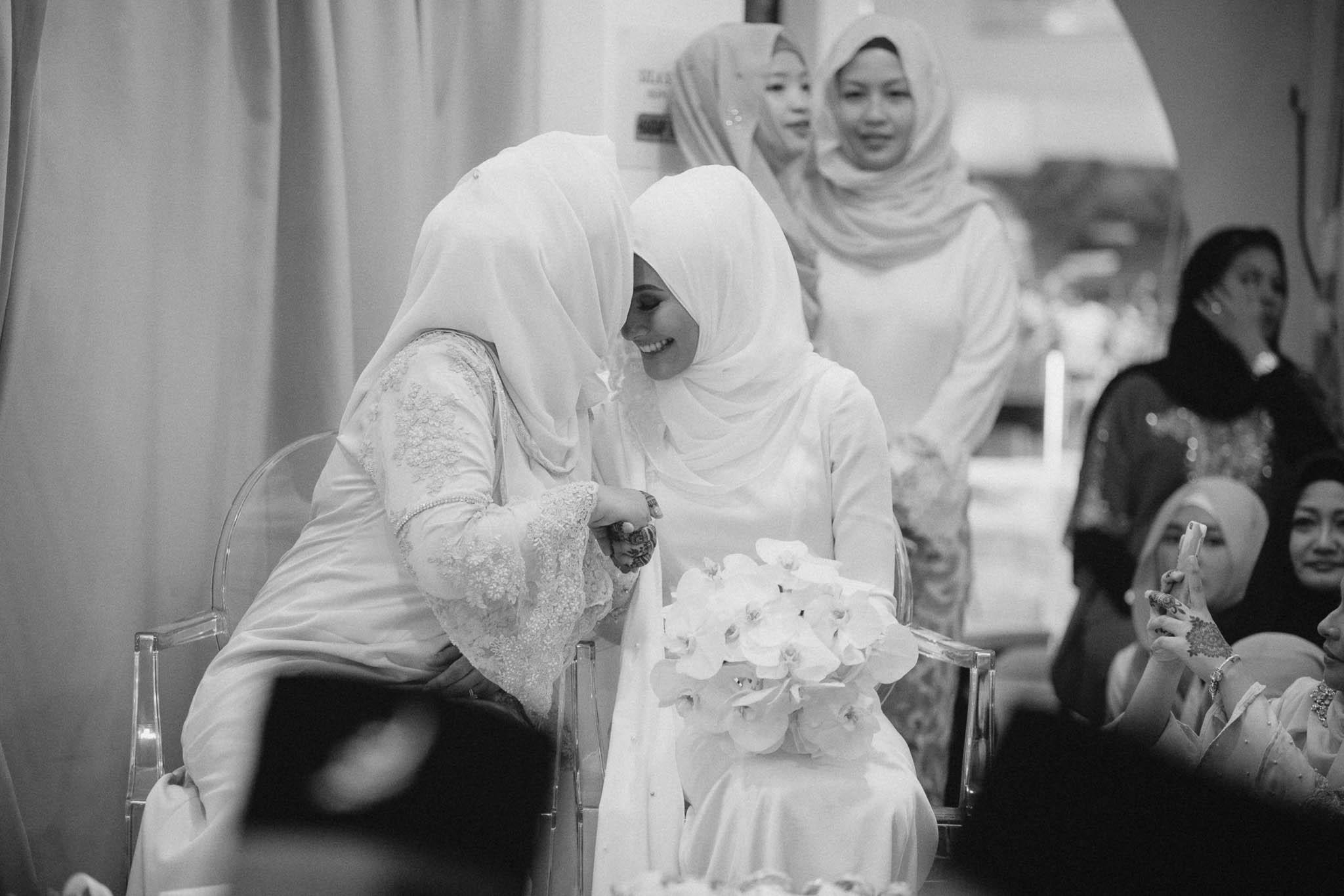 singapore-wedding-photographer-sarah-razif-29.jpg