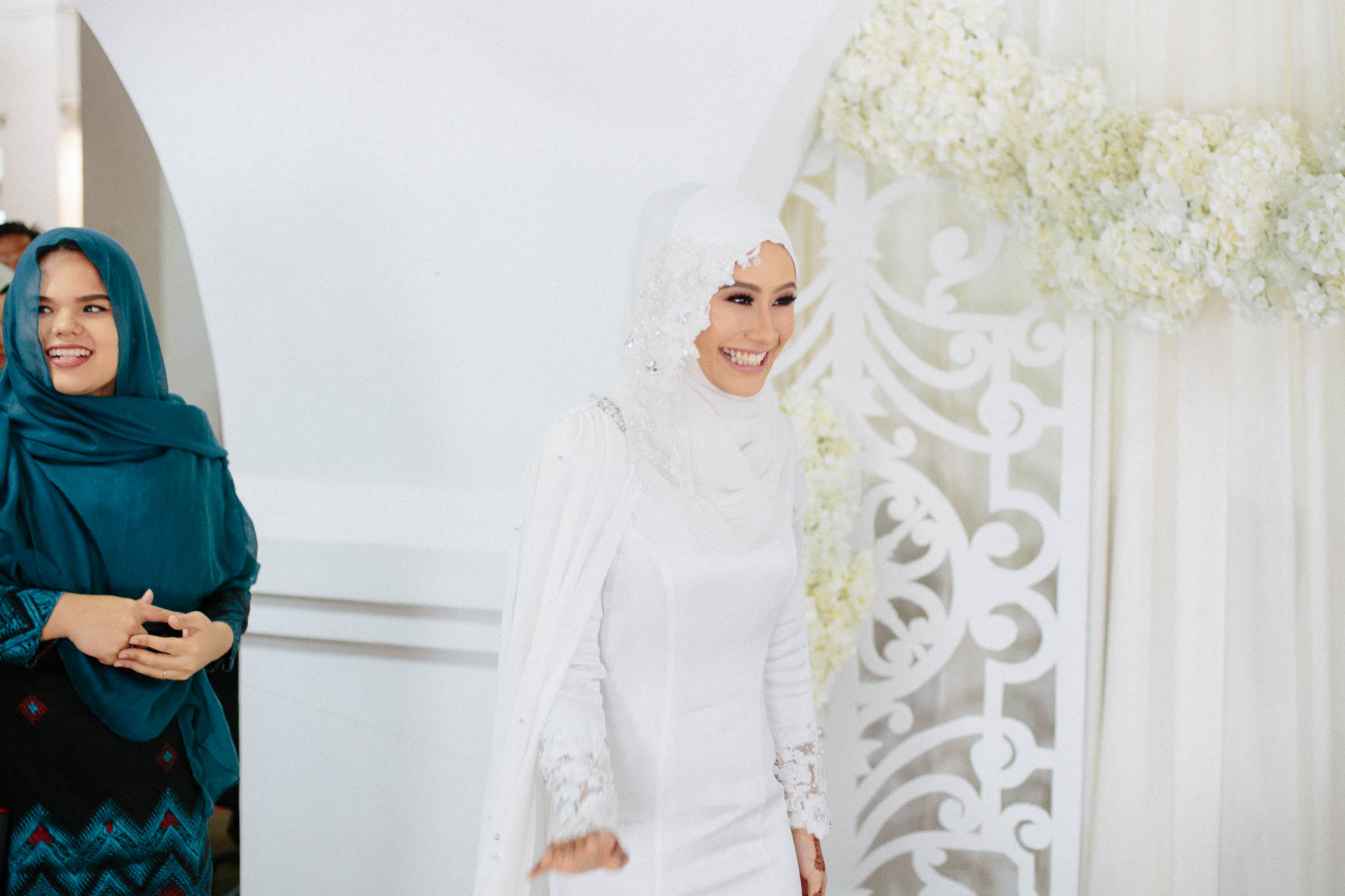 singapore-wedding-photographer-sarah-razif-34.jpg