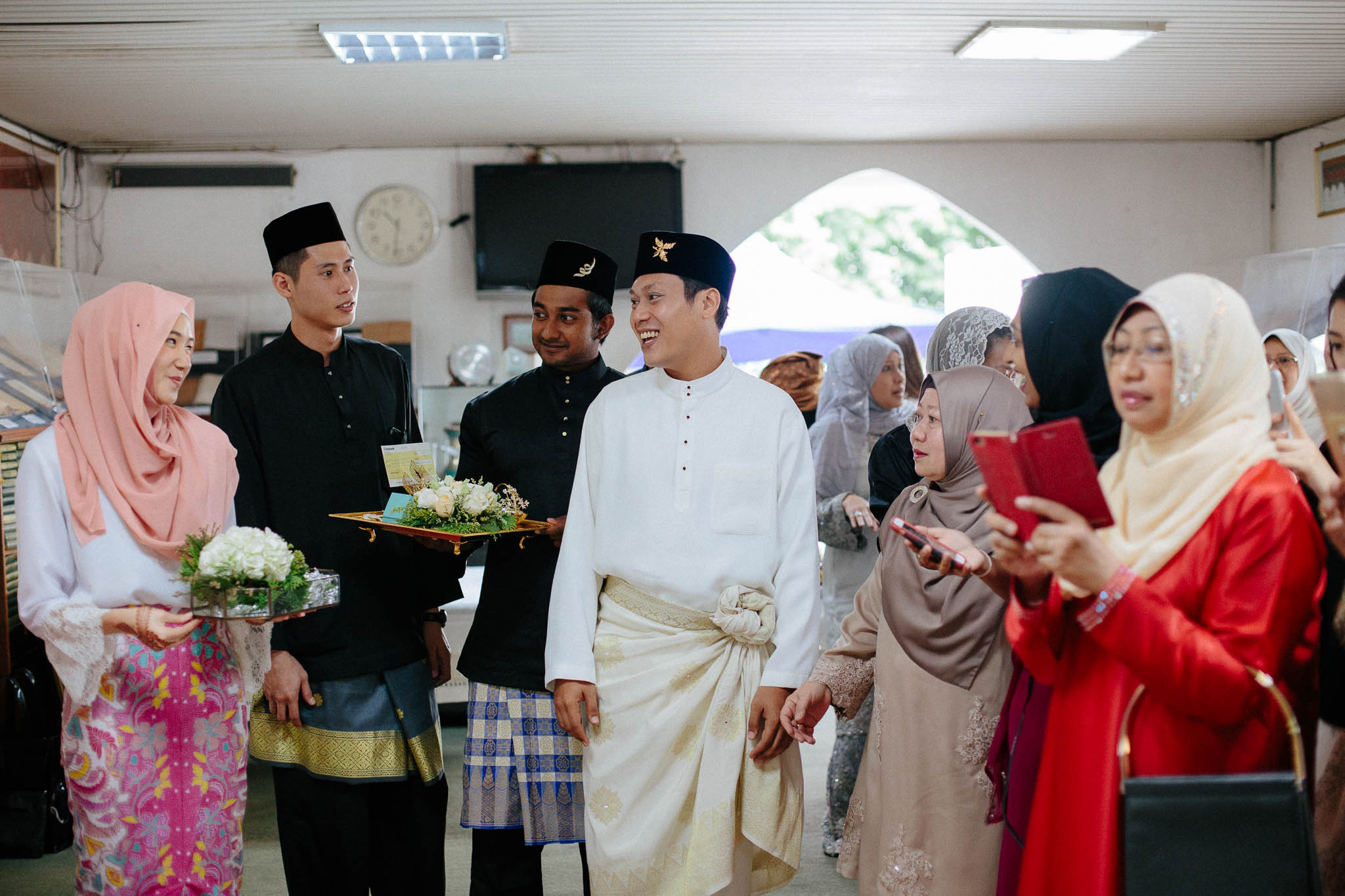 singapore-wedding-photographer-sarah-razif-35.jpg