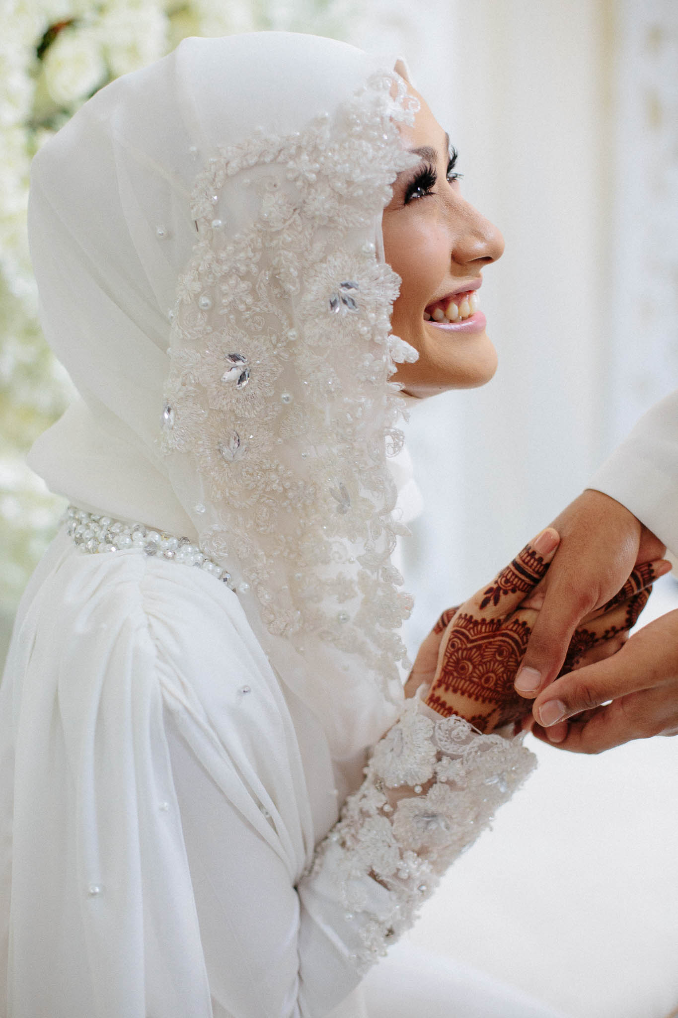 singapore-wedding-photographer-sarah-razif-36.jpg
