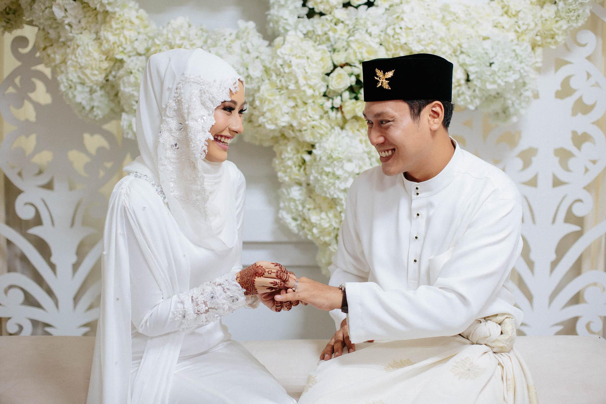 singapore-wedding-photographer-sarah-razif-38.jpg